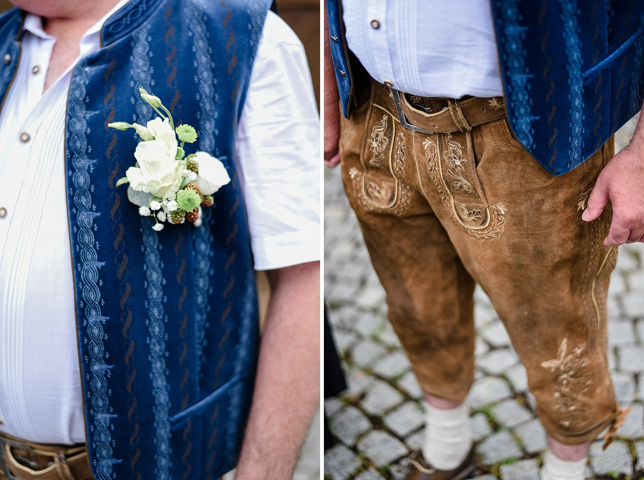 Hochzeitsfotograf Bayern Oberpfalz Regensburg_0723