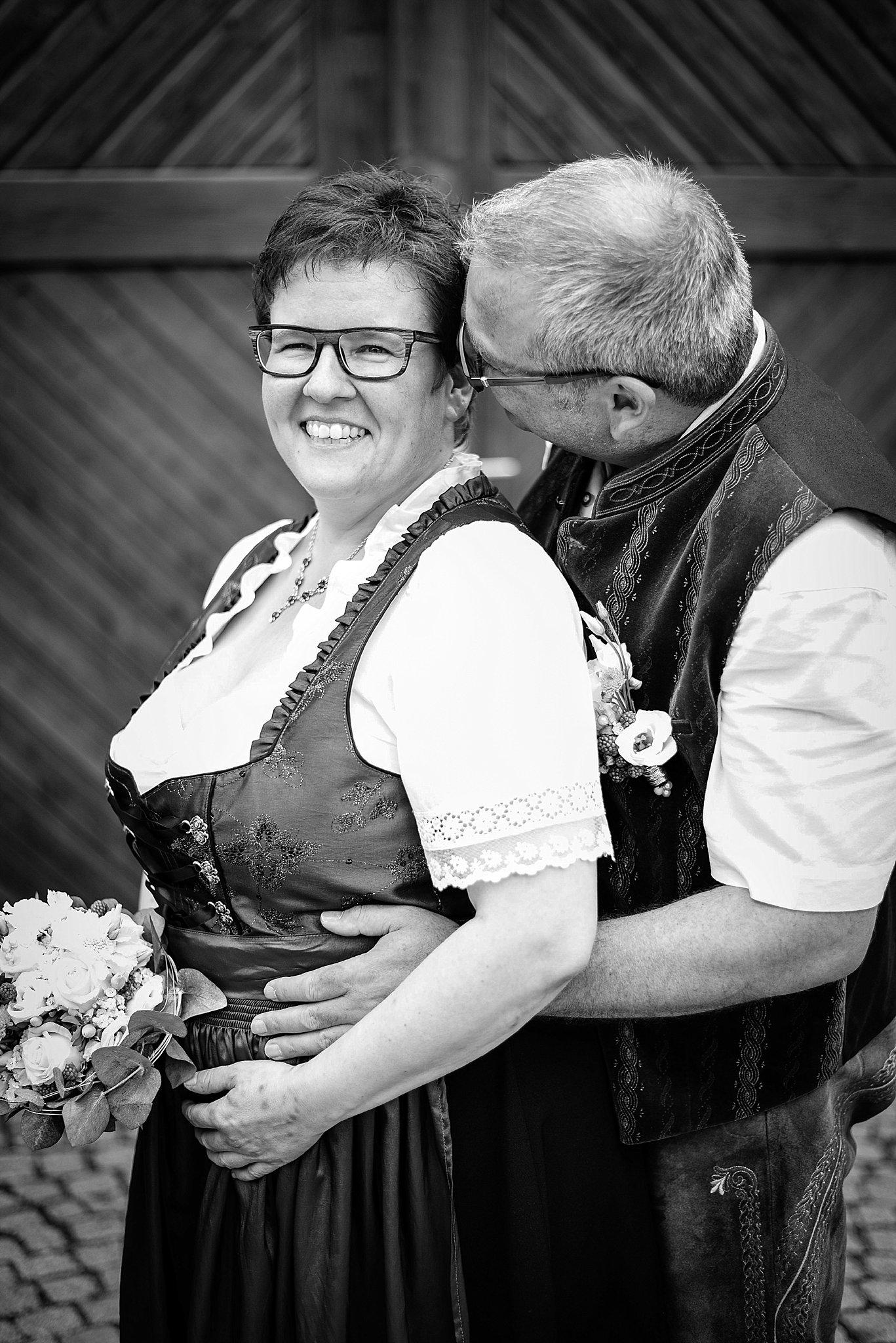 Hochzeitsfotograf Bayern Oberpfalz Regensburg_0724