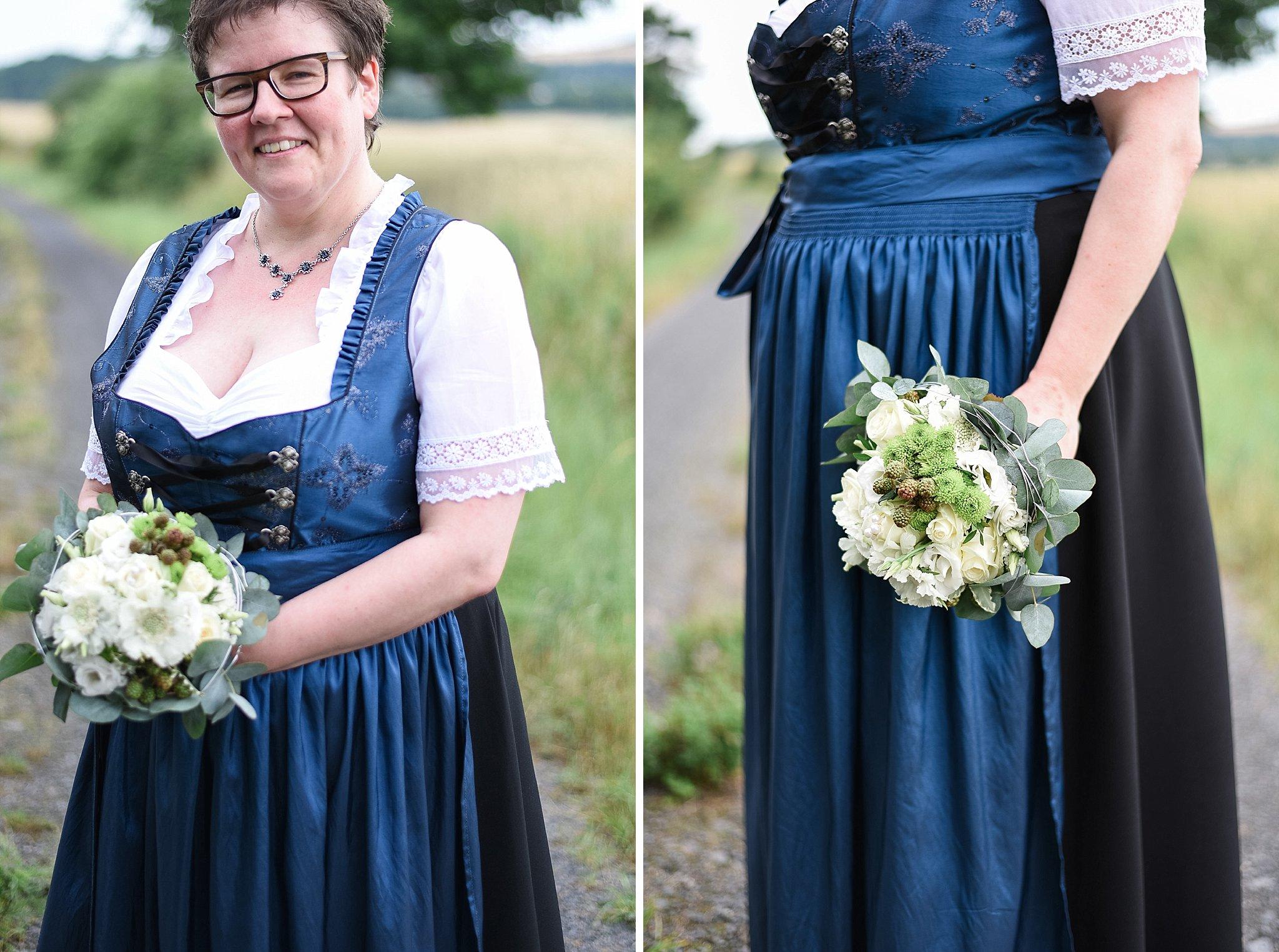 Hochzeitsfotograf Bayern Oberpfalz Regensburg_0728