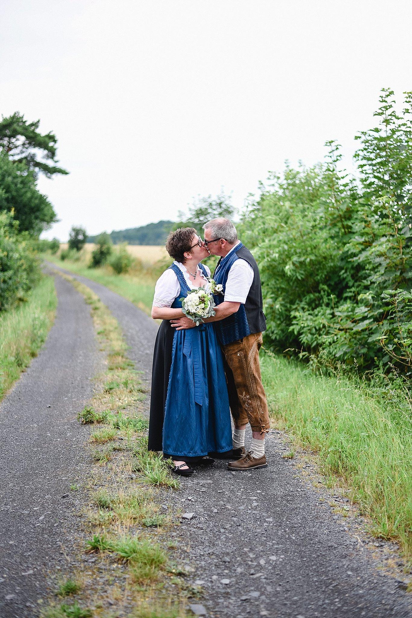 Hochzeitsfotograf Bayern Oberpfalz Regensburg_0729