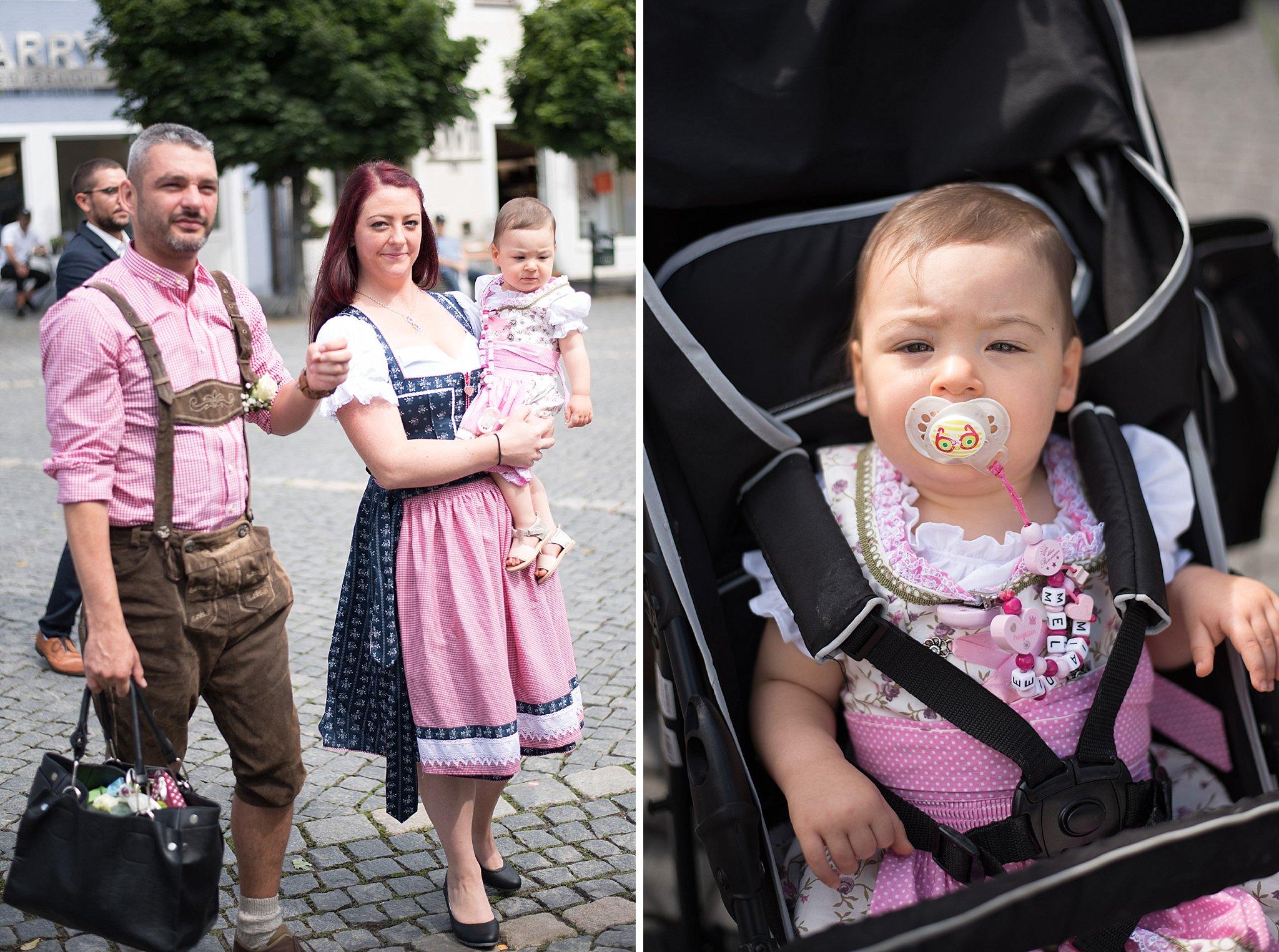 Hochzeitsfotograf Bayern Oberpfalz Regensburg_0731