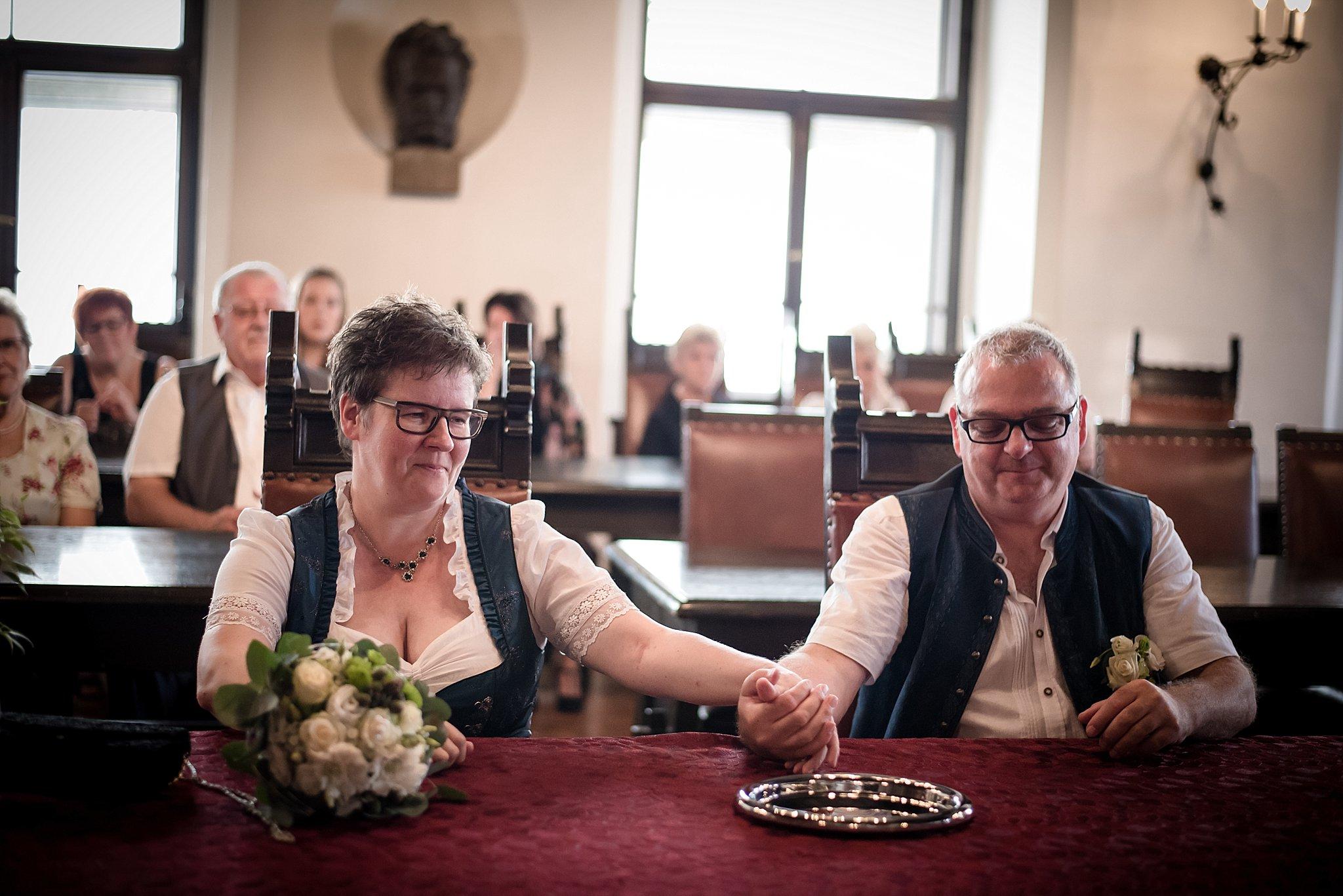 Hochzeitsfotograf Bayern Oberpfalz Regensburg_0733