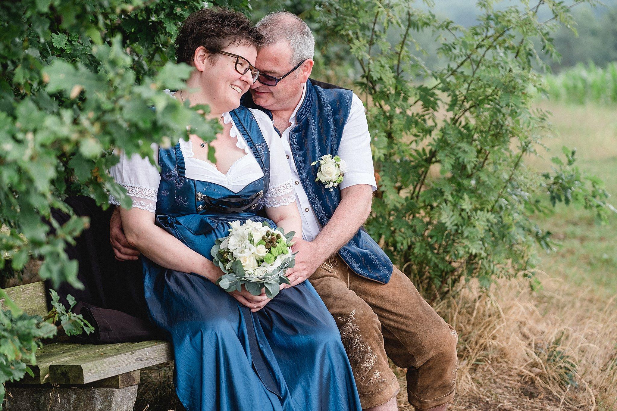 Hochzeitsfotograf Bayern Oberpfalz Regensburg_0741
