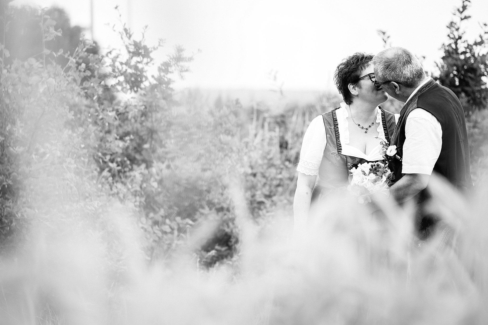 Hochzeitsfotograf Bayern Oberpfalz Regensburg_0743