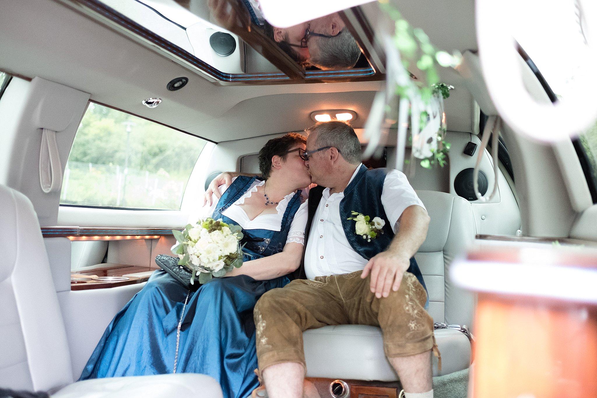 Hochzeitsfotograf Bayern Oberpfalz Regensburg_0745