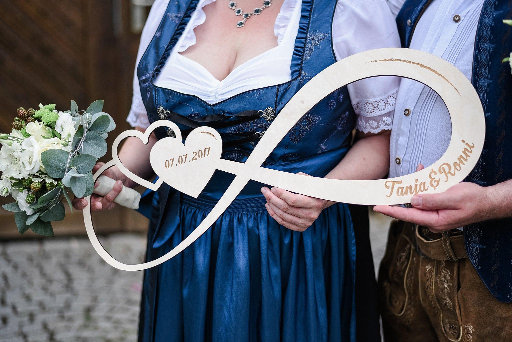 Hochzeitsfotograf Bayern Oberpfalz Regensburg_0746