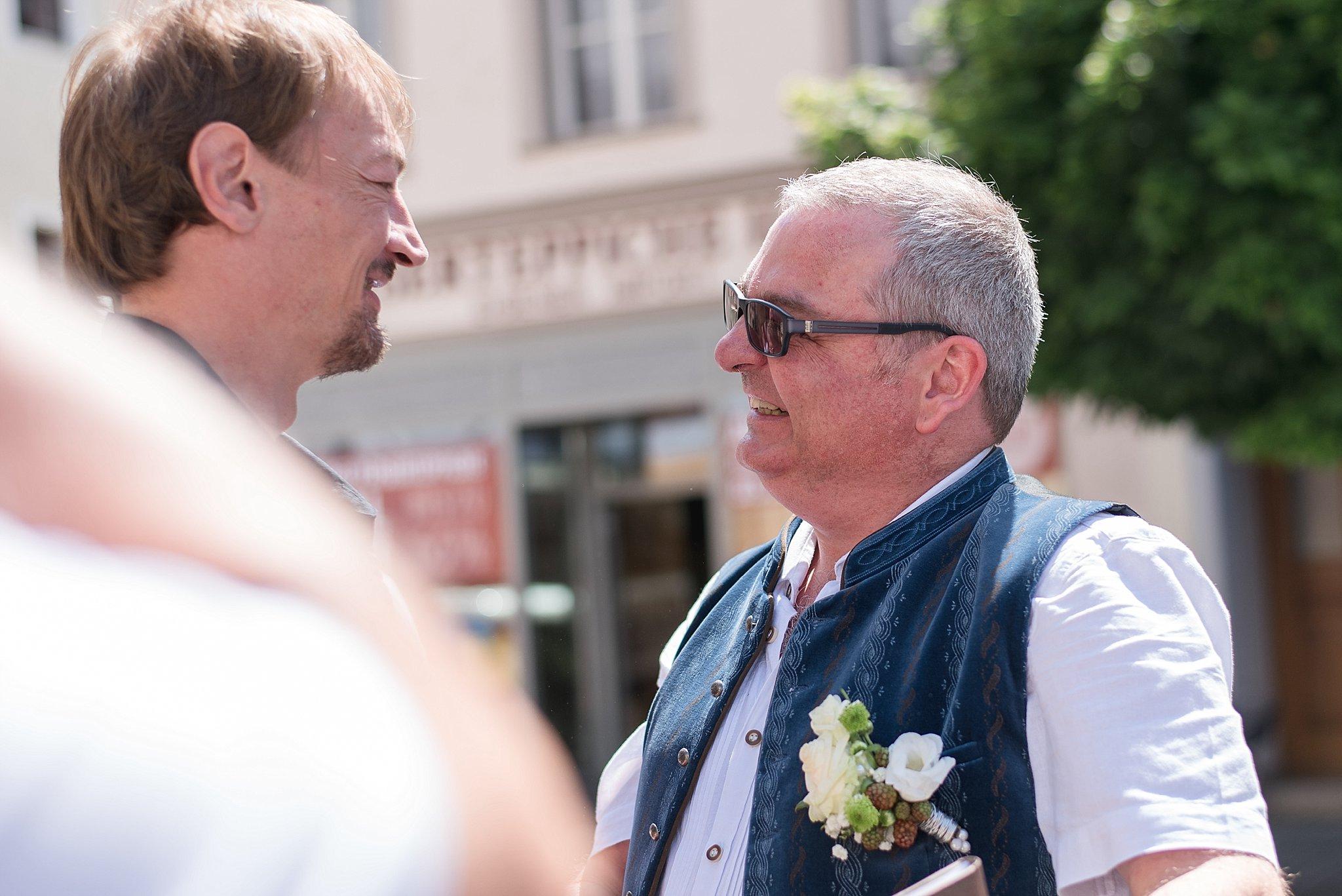 Hochzeitsfotograf Bayern Oberpfalz Regensburg_0750