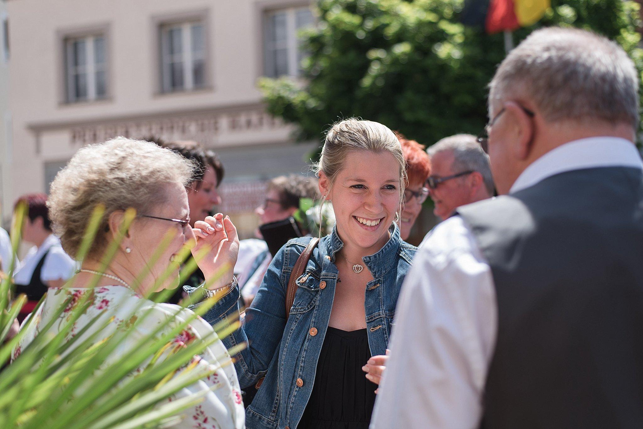 Hochzeitsfotograf Bayern Oberpfalz Regensburg_0751
