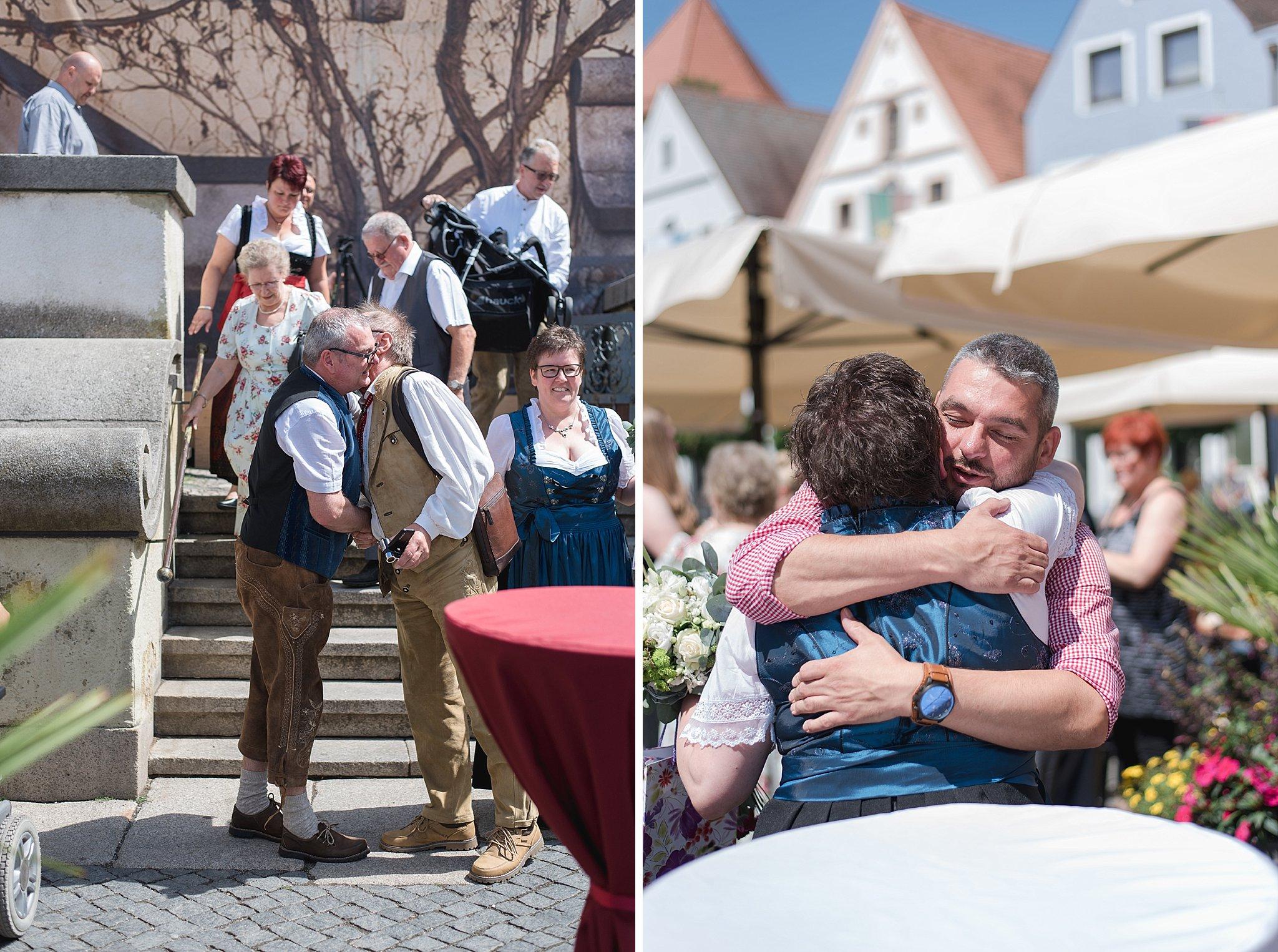 Hochzeitsfotograf Bayern Oberpfalz Regensburg_0752