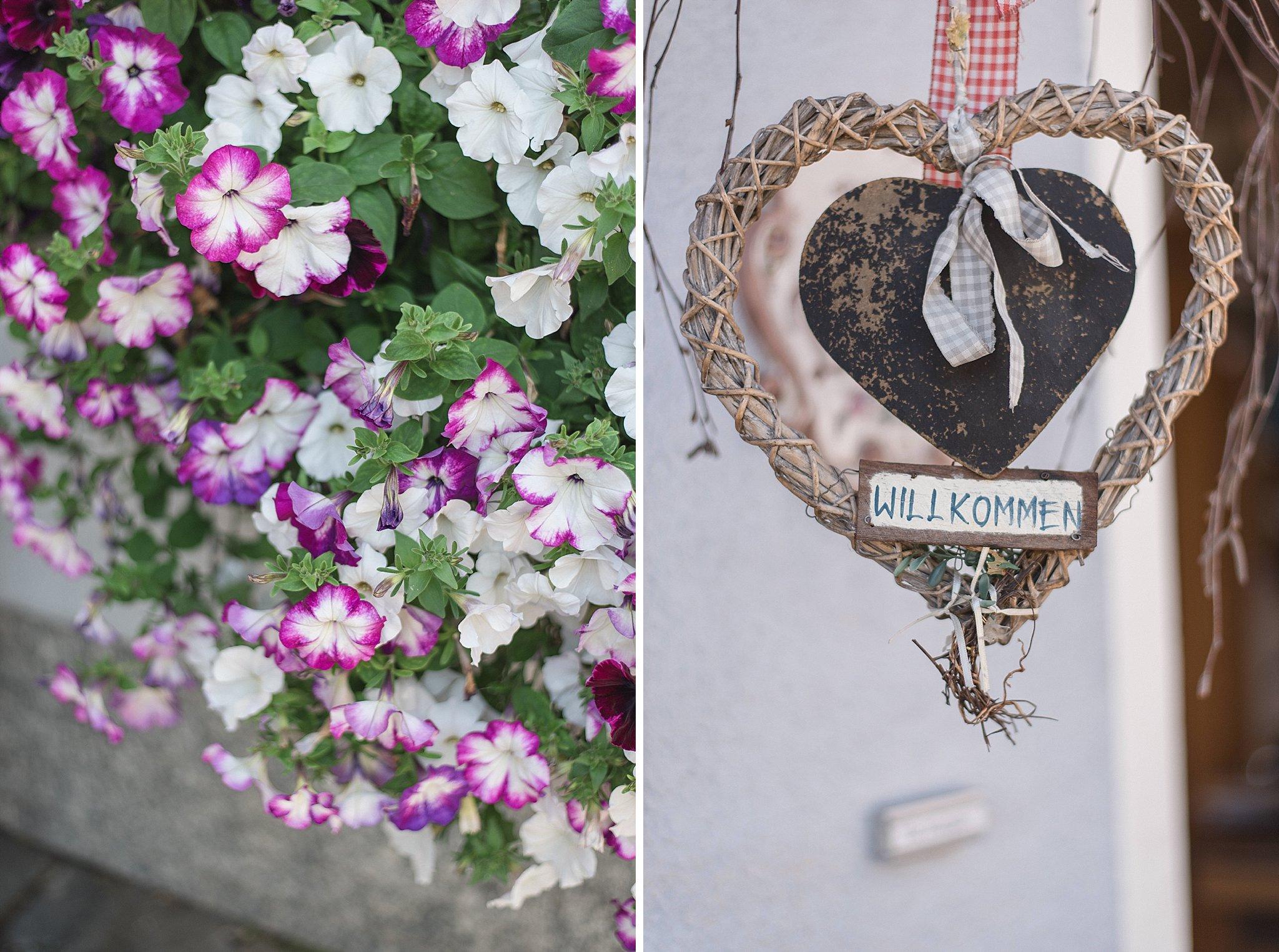 Hochzeitsfotograf Bayern Oberpfalz Regensburg_0754