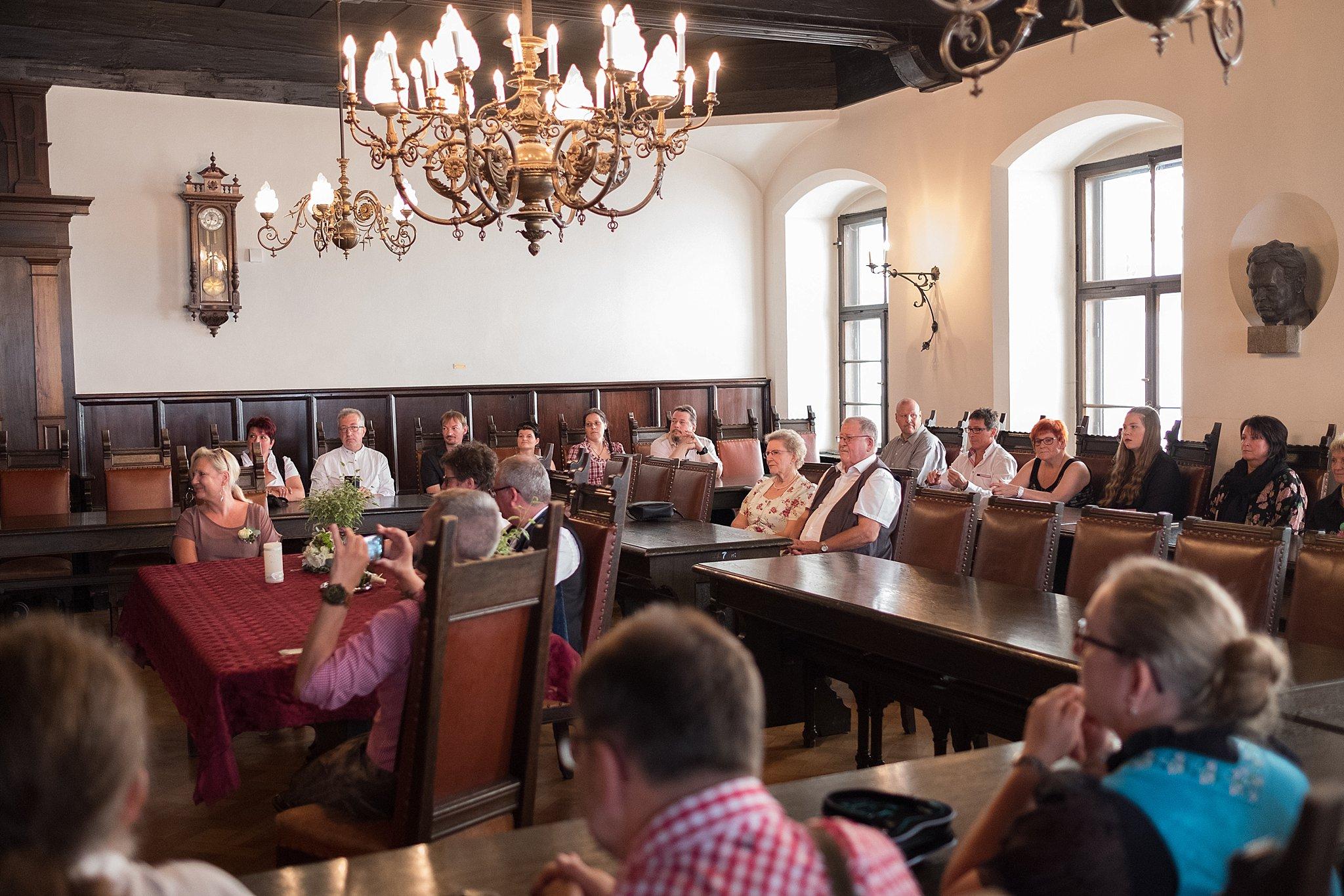 Hochzeitsfotograf Bayern Oberpfalz Regensburg_0757