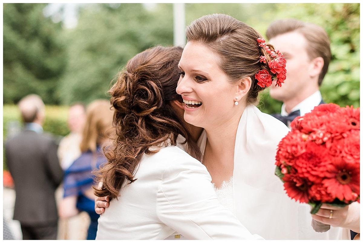 Hochzeitsfotografie Regensburg | Bayern | jenniferundthorsten.com