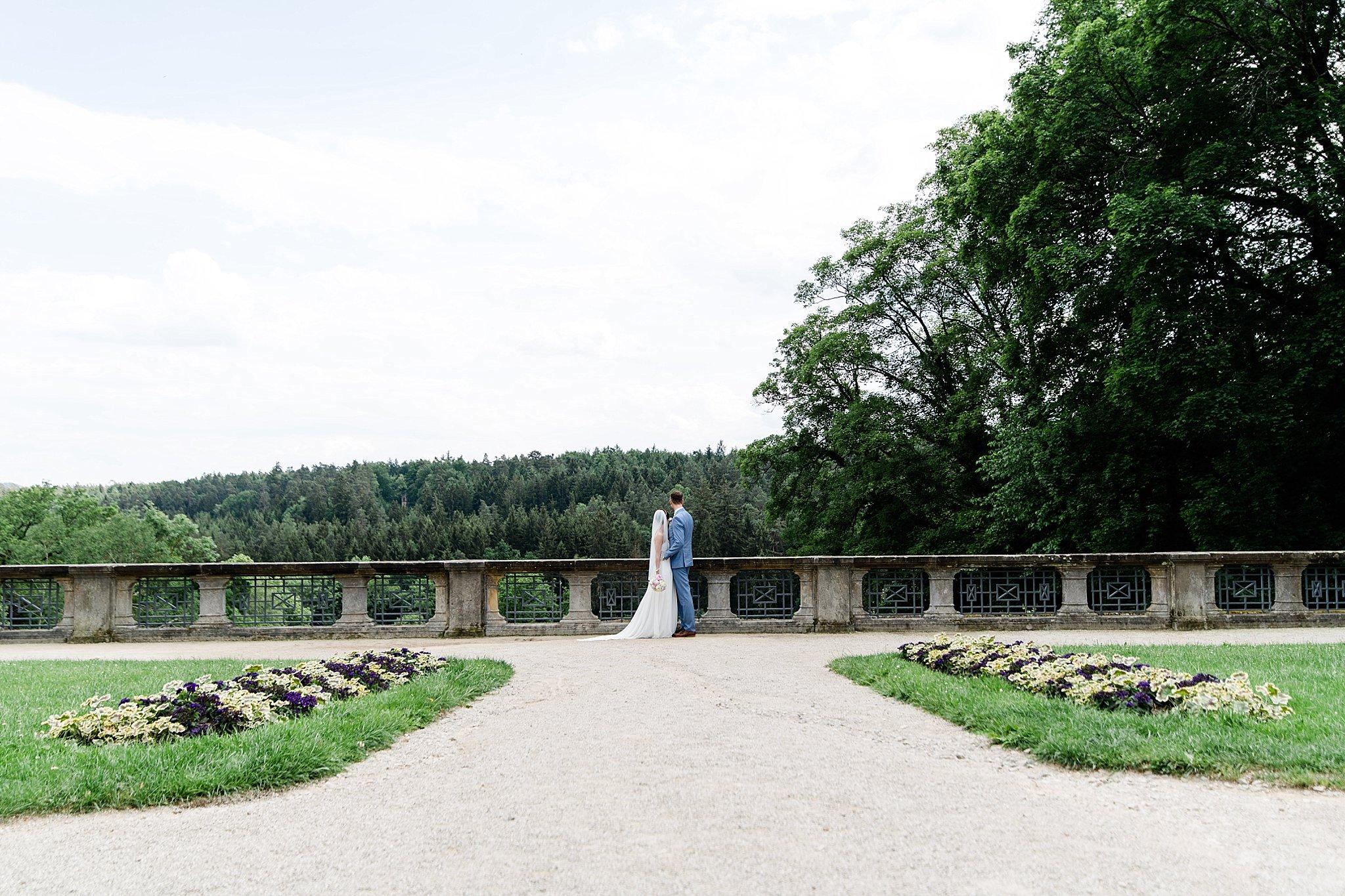 Hochzeitsfotograf Bayern Oberpfalz Regensburg_1720