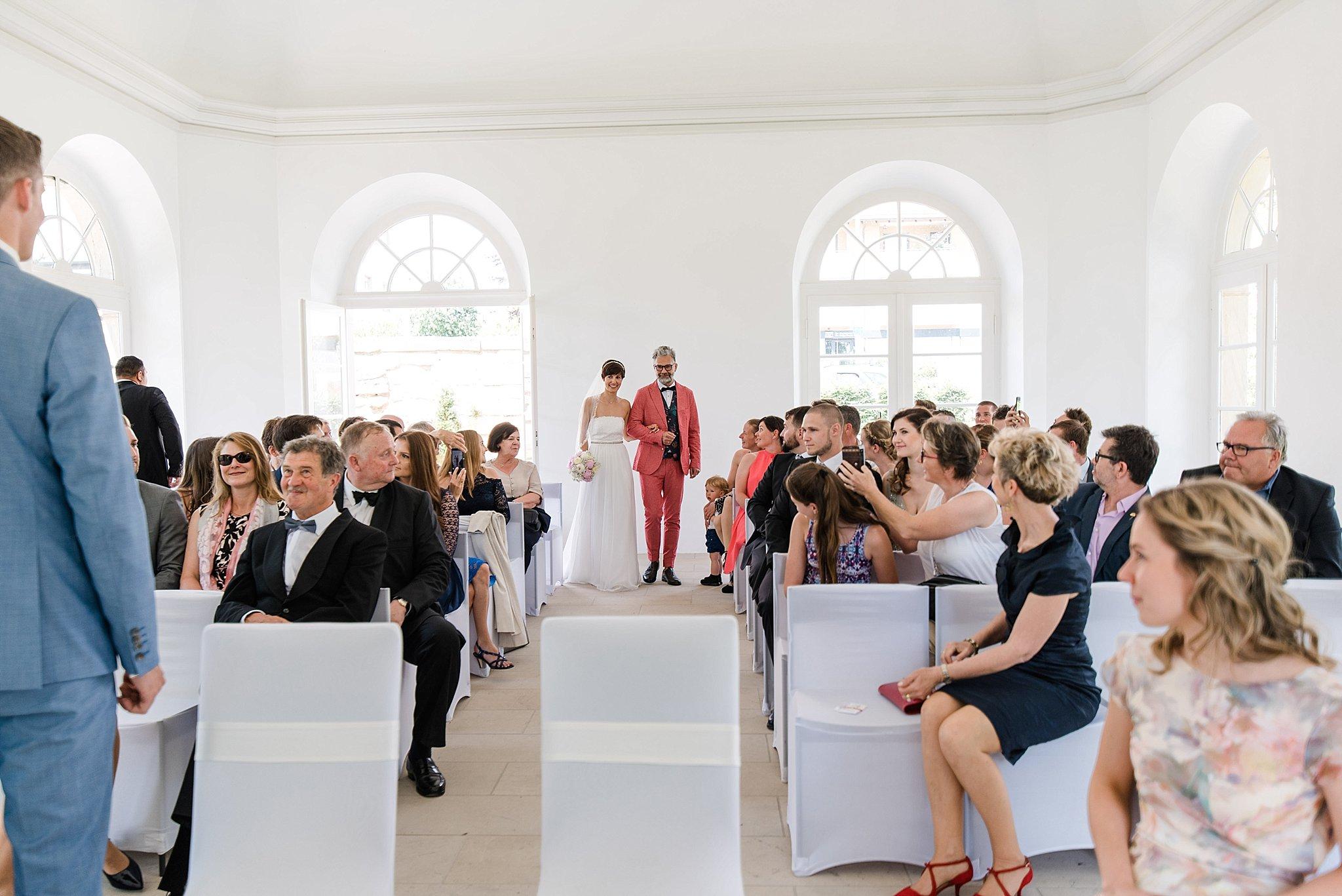 Hochzeitsfotograf Bayern Oberpfalz Regensburg_1737