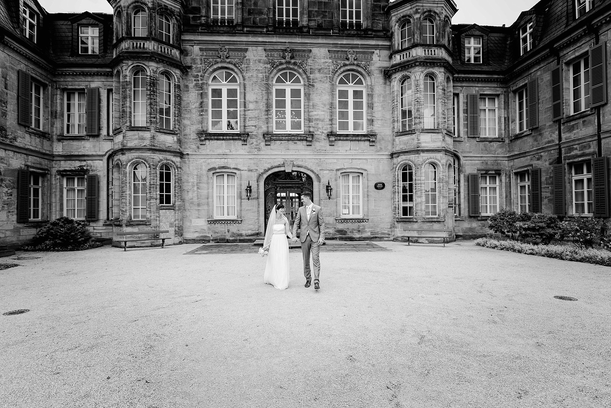 Hochzeitsfotograf Bayern Oberpfalz Regensburg_1751