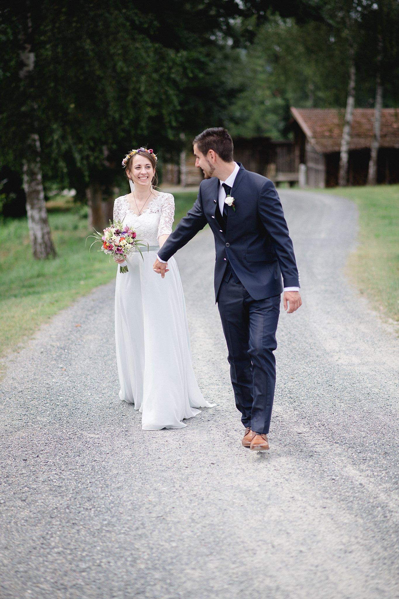 Hochzeit Fürstenkasten Rötz Bayerischer Wald_Hochzeitsfotograf Oberpfalz Bayern00005