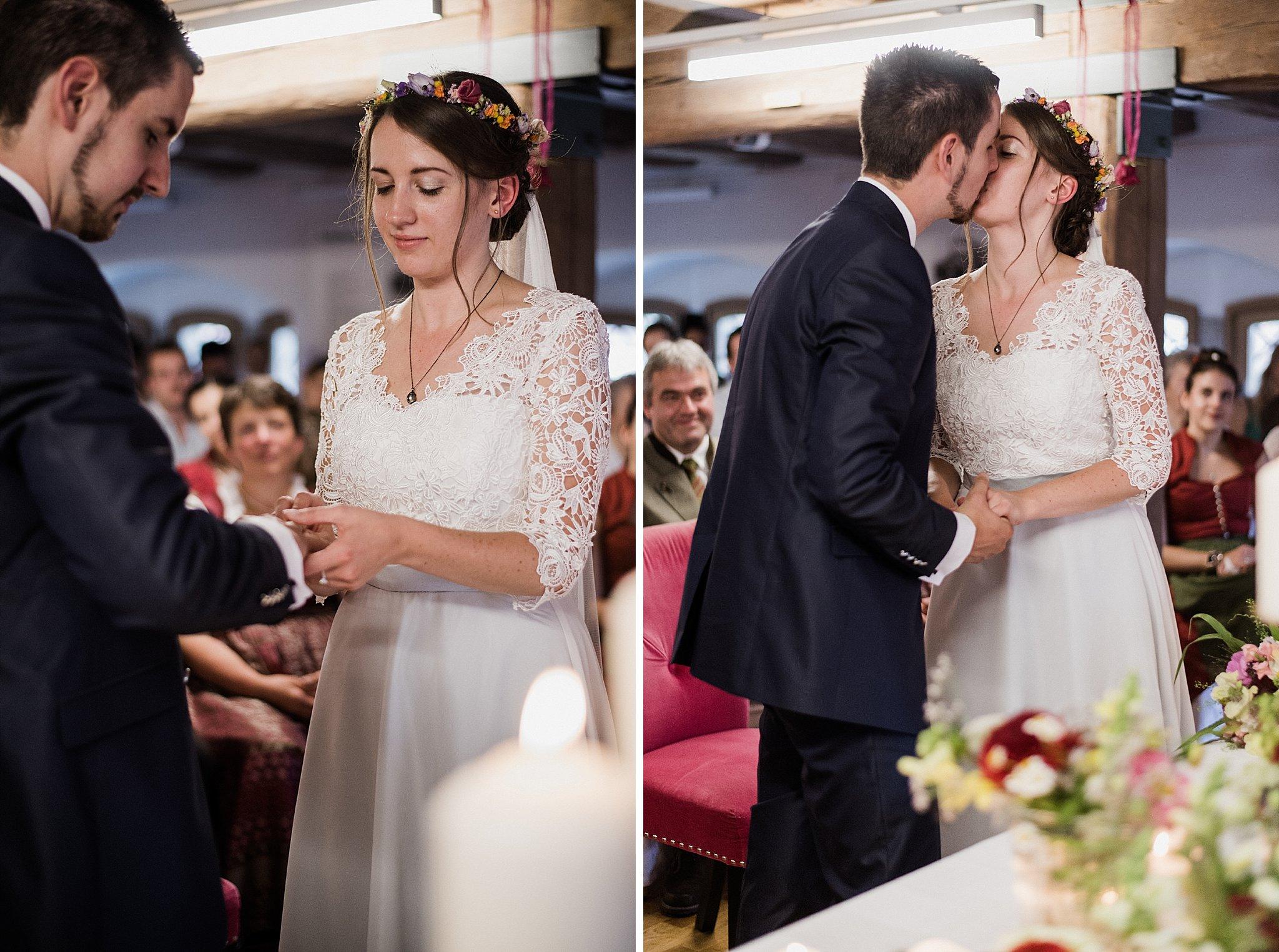 Hochzeit Fürstenkasten Rötz Bayerischer Wald_Hochzeitsfotograf Oberpfalz Bayern00010