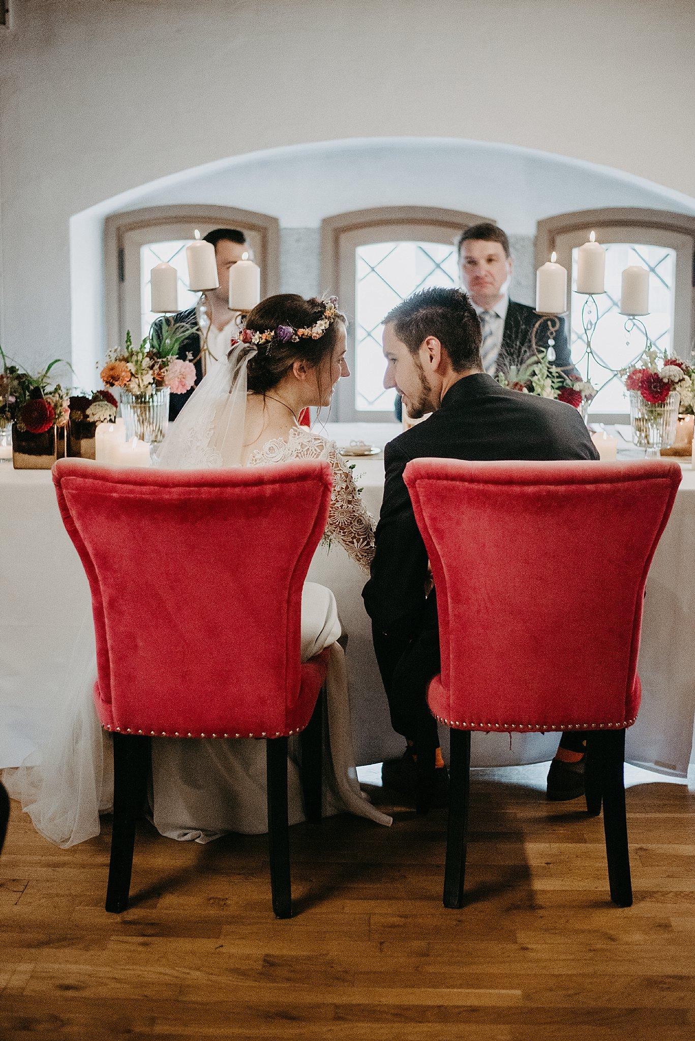 Hochzeit Fürstenkasten Rötz Bayerischer Wald_Hochzeitsfotograf Oberpfalz Bayern00014