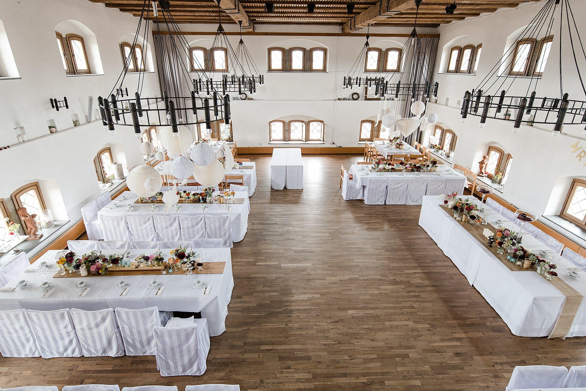Hochzeit Fürstenkasten Rötz Bayerischer Wald_Hochzeitsfotograf Oberpfalz Bayern00015