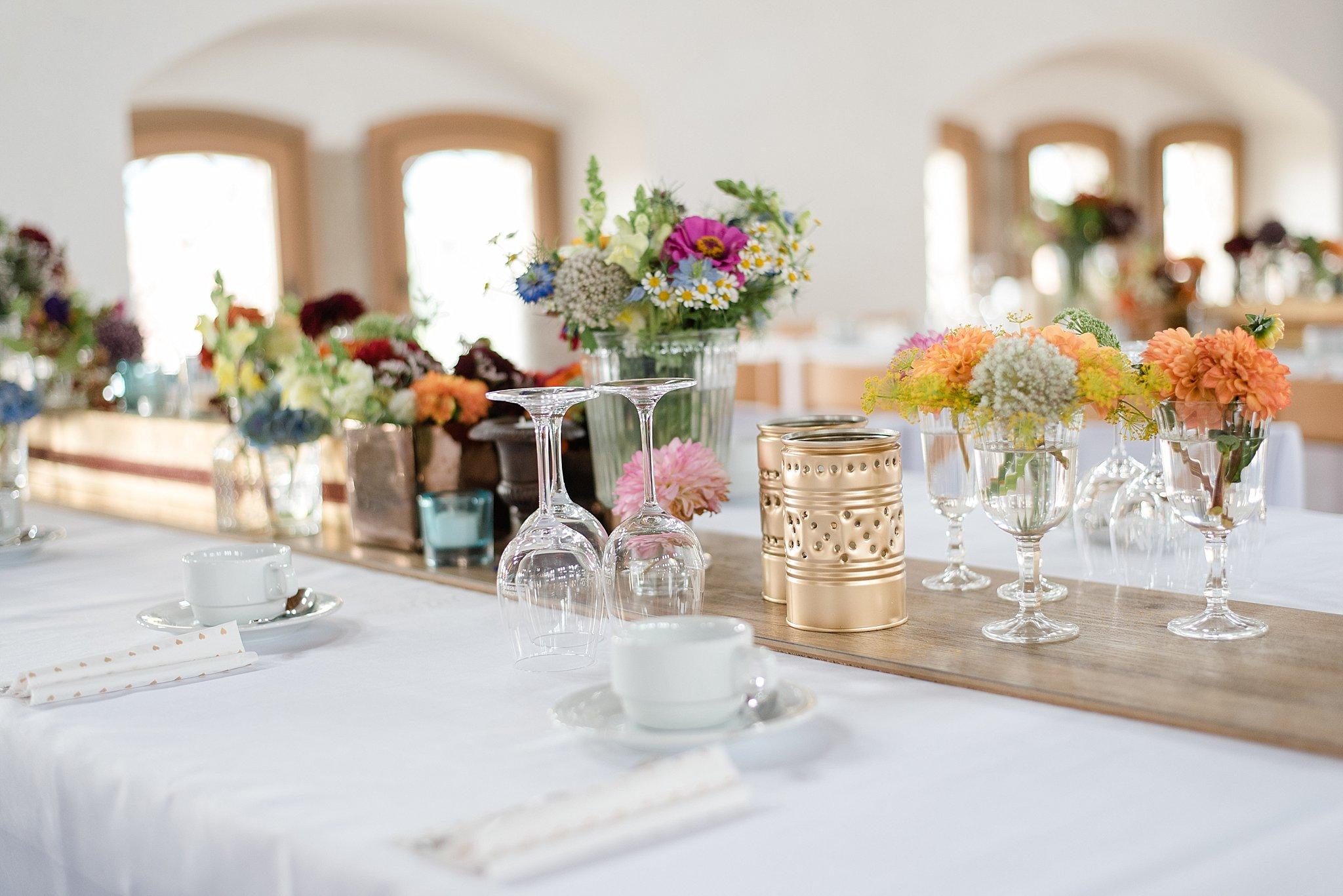 Hochzeit Fürstenkasten Rötz Bayerischer Wald_Hochzeitsfotograf Oberpfalz Bayern00016