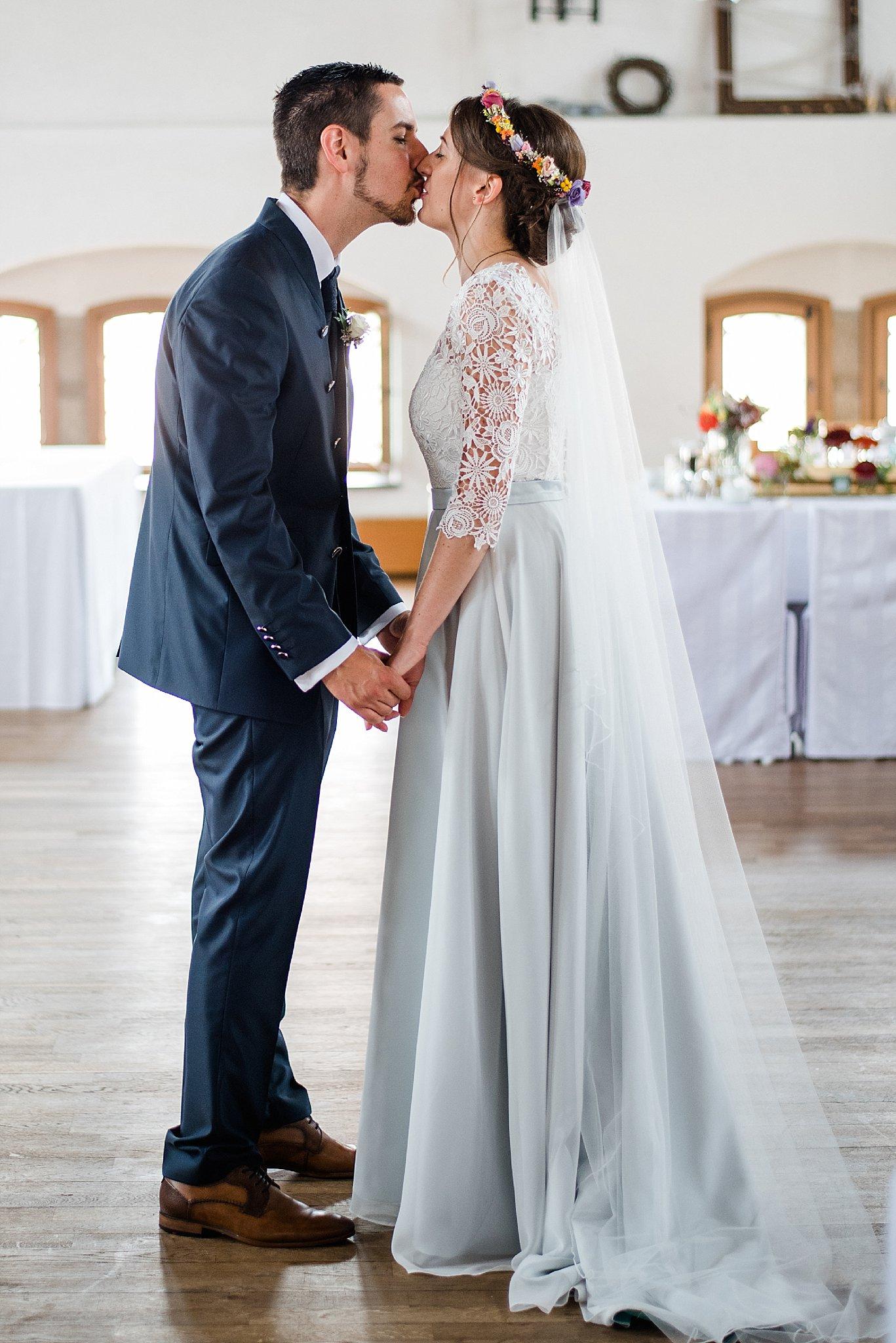 Hochzeit Fürstenkasten Rötz Bayerischer Wald_Hochzeitsfotograf Oberpfalz Bayern00020