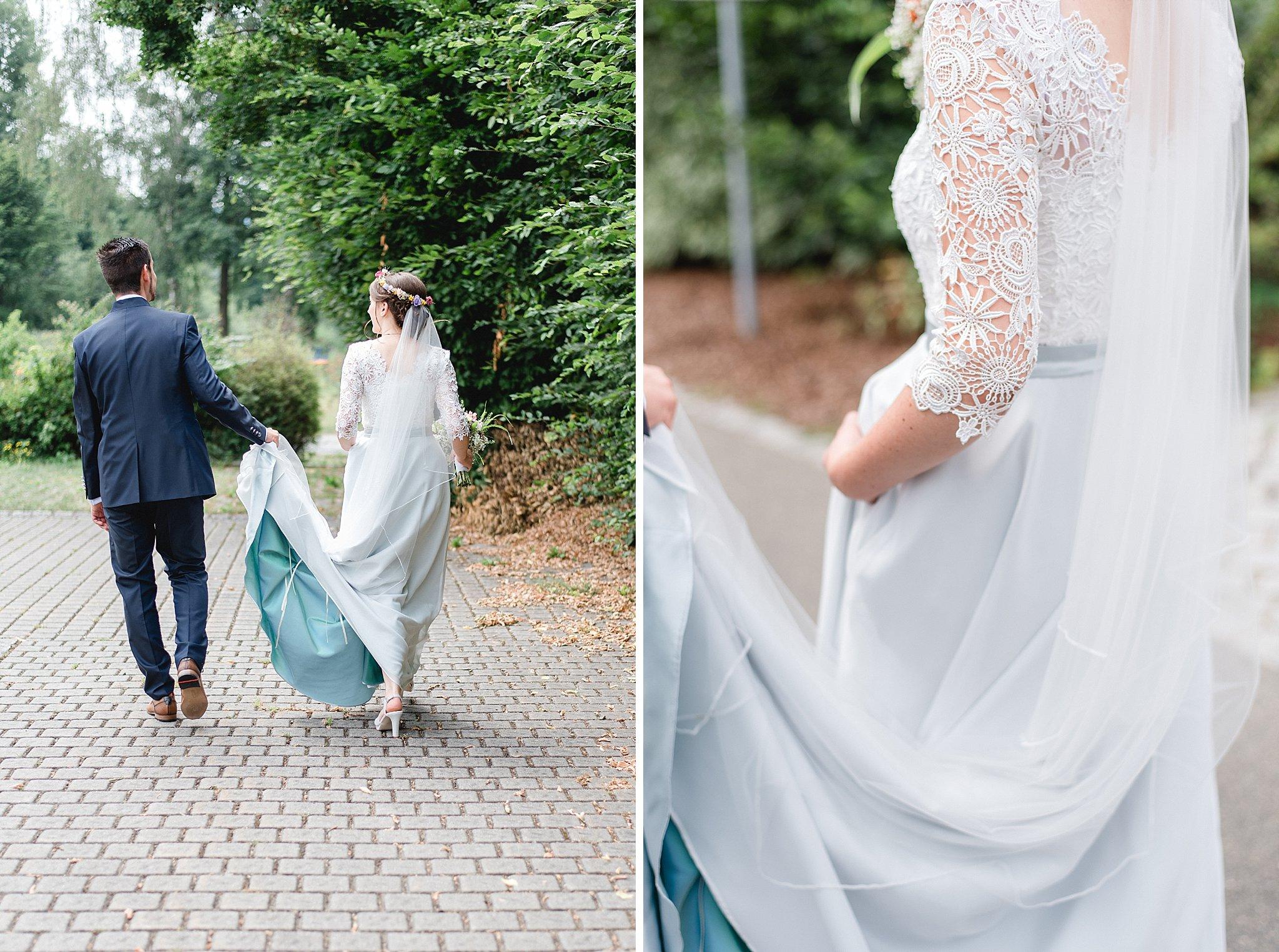 Hochzeit Fürstenkasten Rötz Bayerischer Wald_Hochzeitsfotograf Oberpfalz Bayern00022