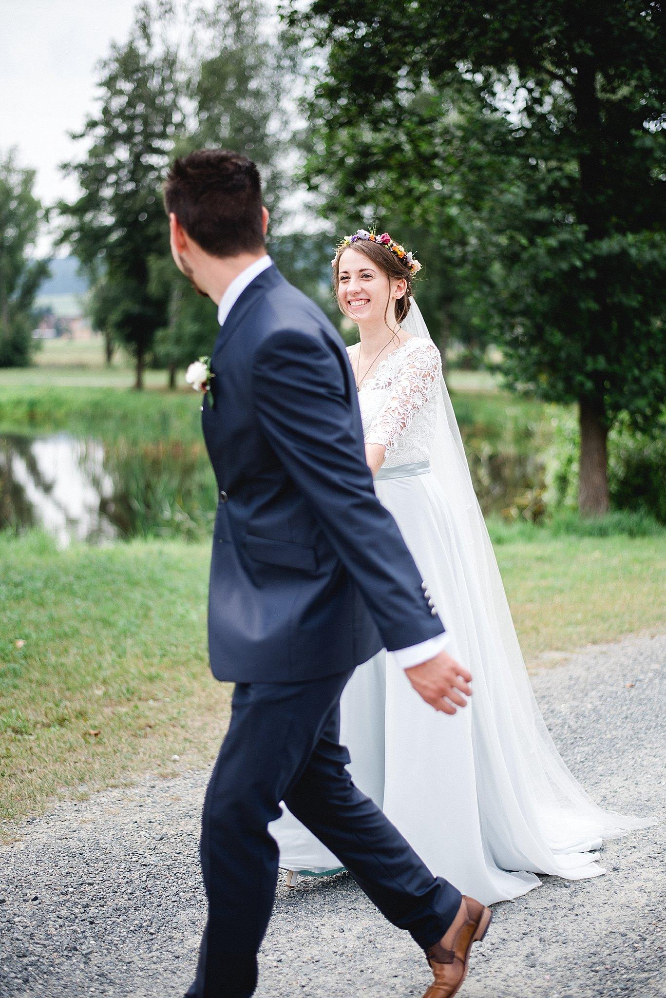 Hochzeit Fürstenkasten Rötz Bayerischer Wald_Hochzeitsfotograf Oberpfalz Bayern00023