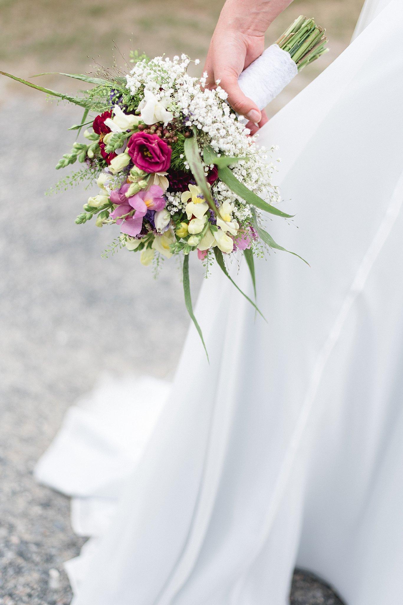 Hochzeit Fürstenkasten Rötz Bayerischer Wald_Hochzeitsfotograf Oberpfalz Bayern00026