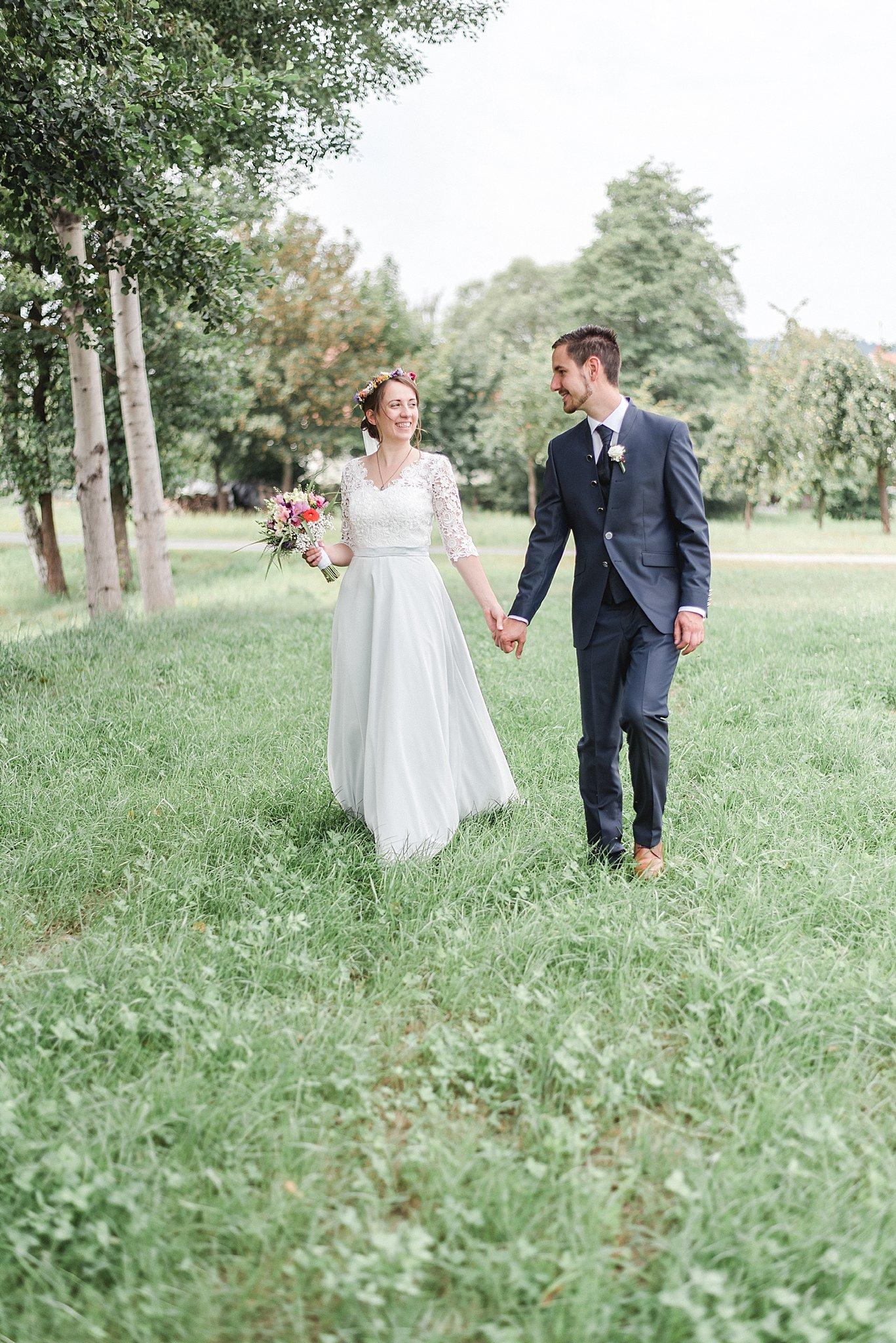 Hochzeit Fürstenkasten Rötz Bayerischer Wald_Hochzeitsfotograf Oberpfalz Bayern00027
