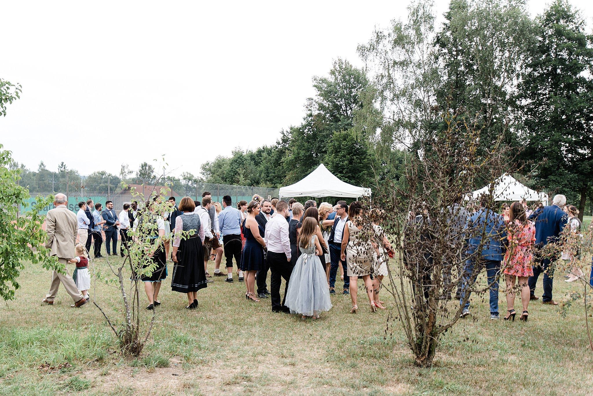 Hochzeit Fürstenkasten Rötz Bayerischer Wald_Hochzeitsfotograf Oberpfalz Bayern00032
