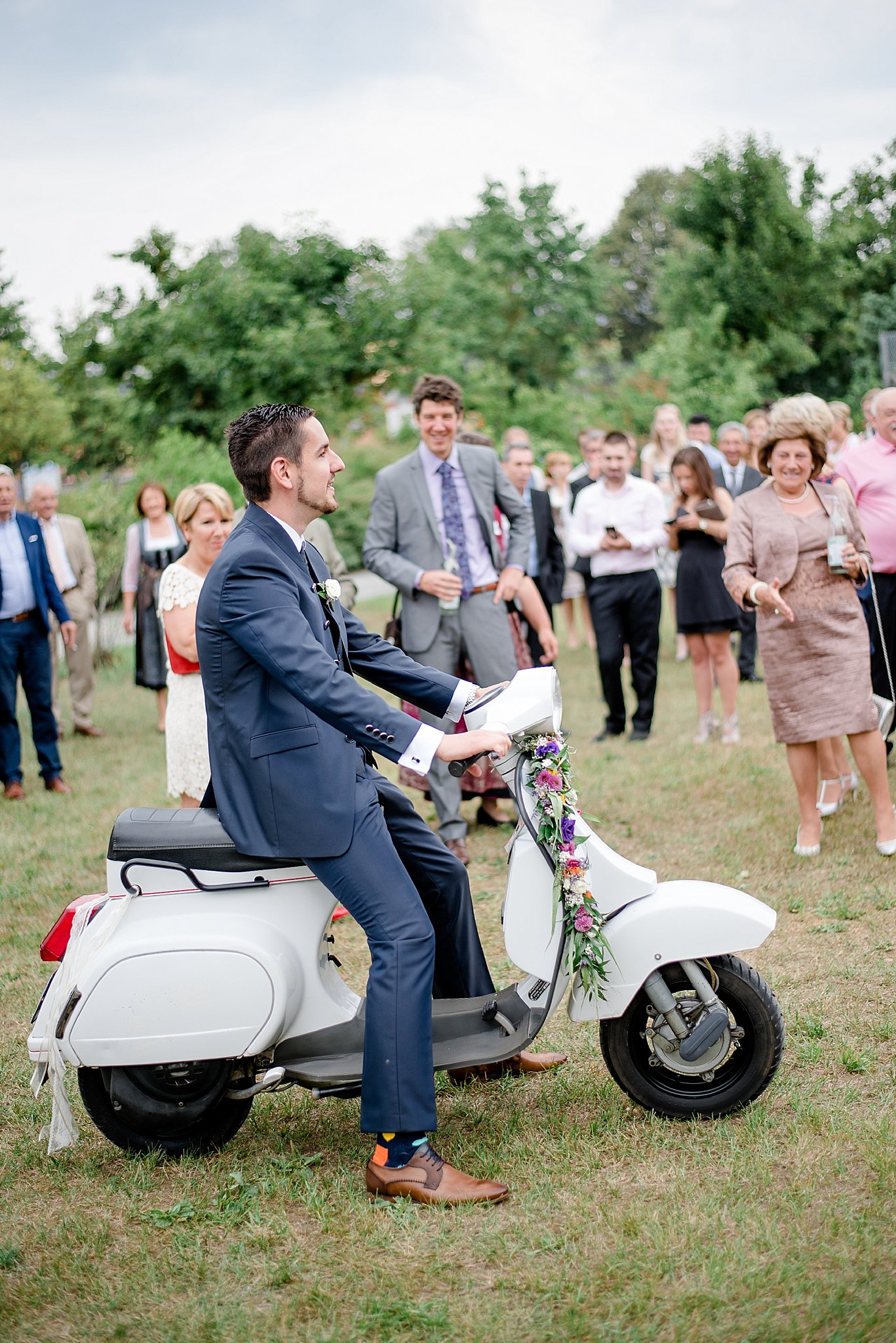 Hochzeit Fürstenkasten Rötz Bayerischer Wald_Hochzeitsfotograf Oberpfalz Bayern00034