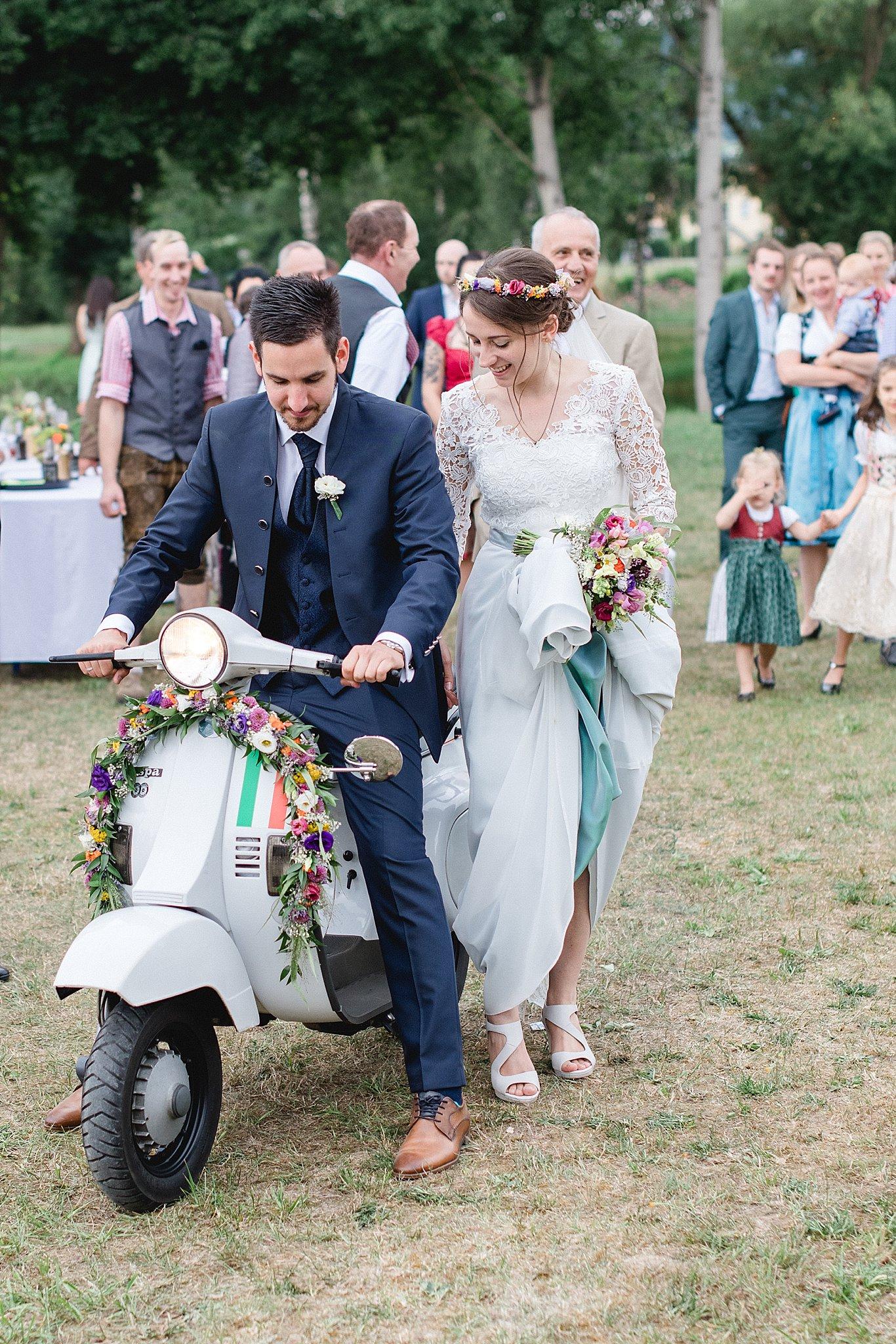 Hochzeit Fürstenkasten Rötz Bayerischer Wald_Hochzeitsfotograf Oberpfalz Bayern00035