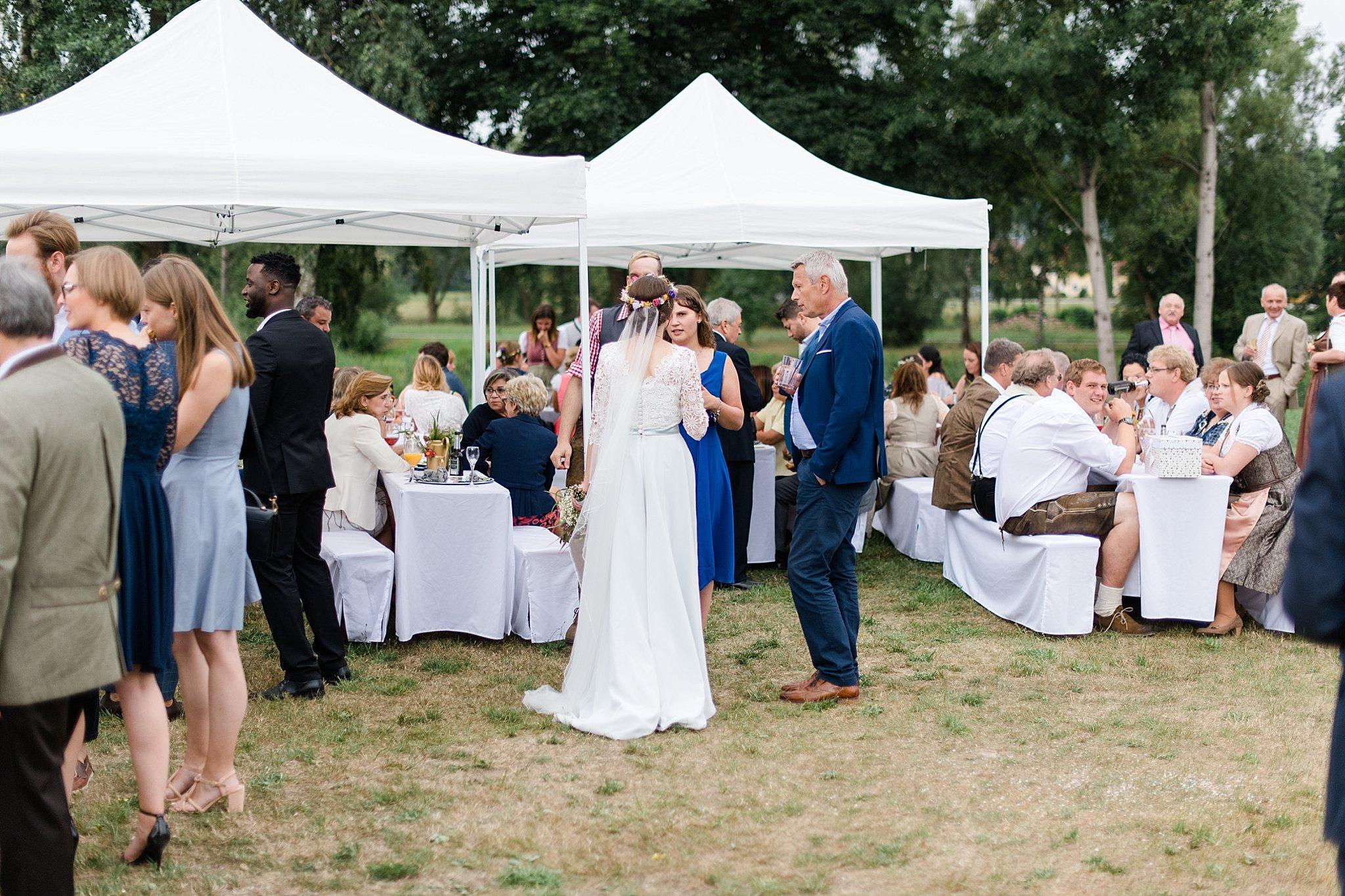 Hochzeit Fürstenkasten Rötz Bayerischer Wald_Hochzeitsfotograf Oberpfalz Bayern00038