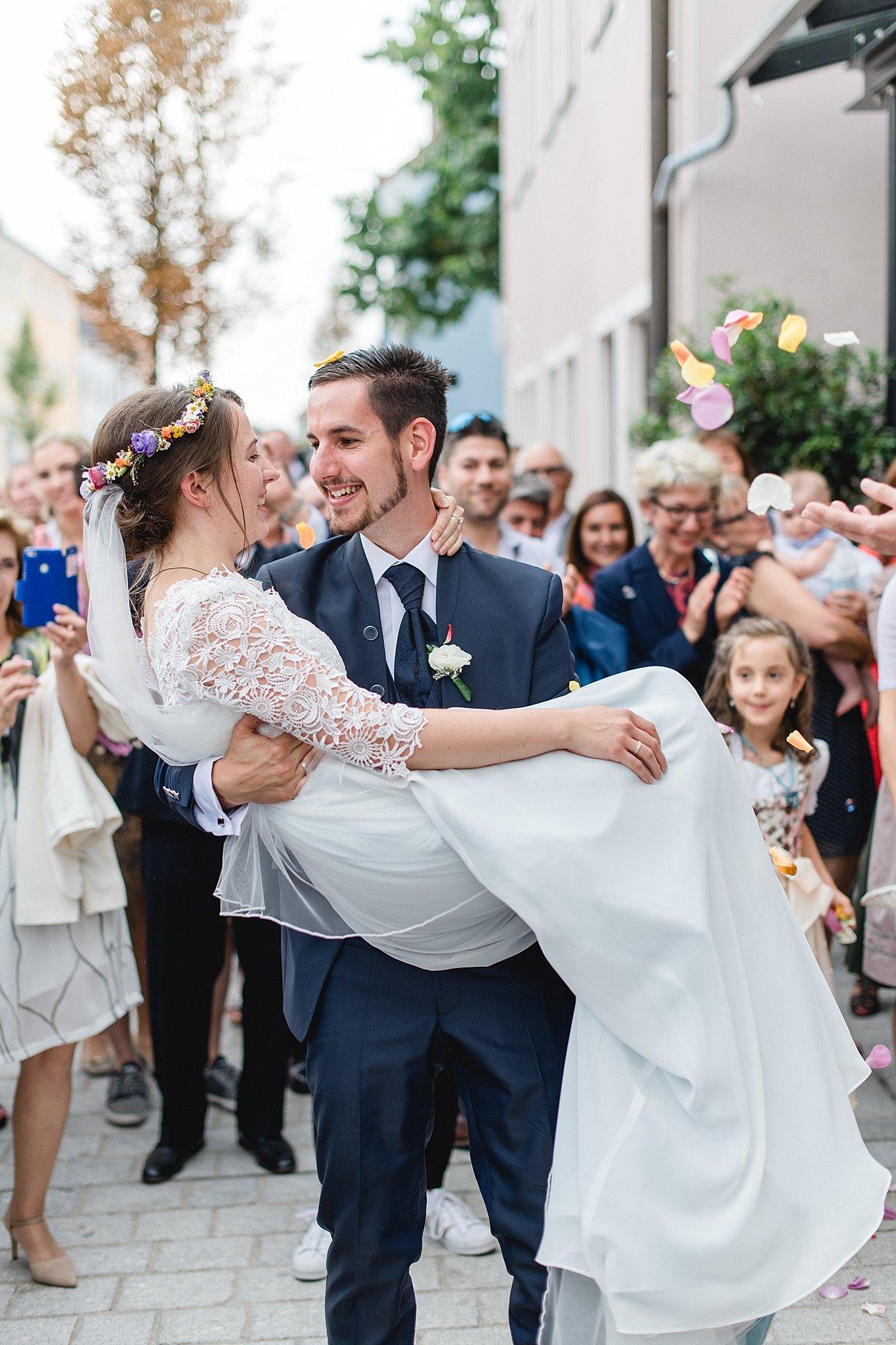 Hochzeit Fürstenkasten Rötz Bayerischer Wald_Hochzeitsfotograf Oberpfalz Bayern00040