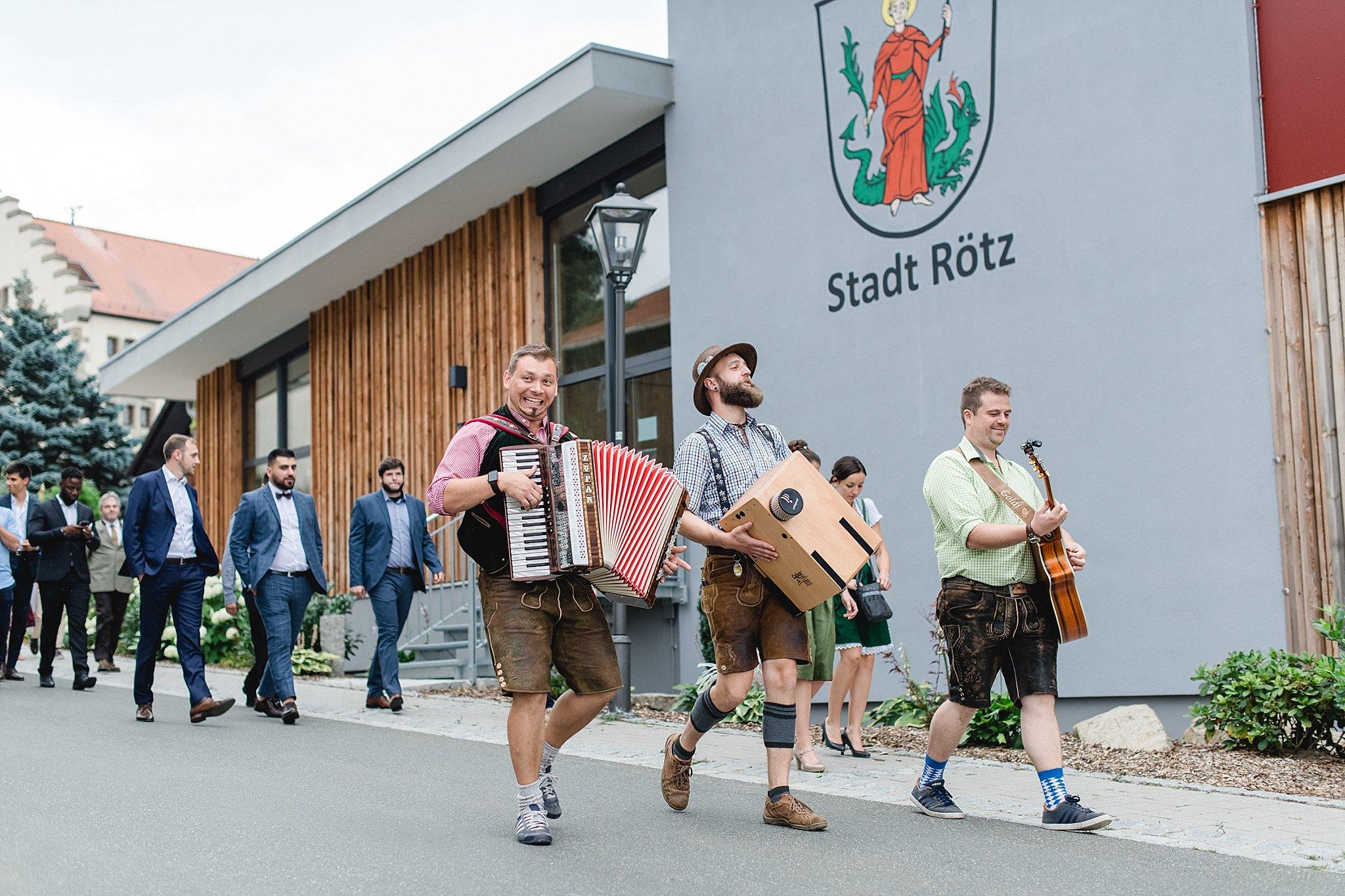 Hochzeit Fürstenkasten Rötz Bayerischer Wald_Hochzeitsfotograf Oberpfalz Bayern00041
