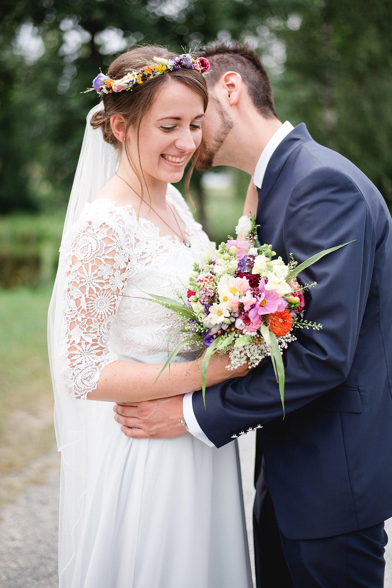 Hochzeit Fürstenkasten Rötz Bayerischer Wald_Hochzeitsfotograf Oberpfalz Bayern00048