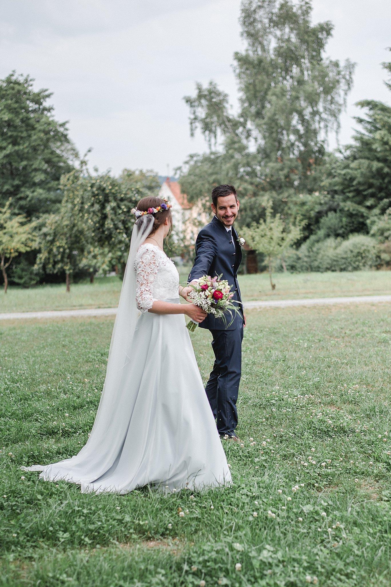 Hochzeit Fürstenkasten Rötz Bayerischer Wald_Hochzeitsfotograf Oberpfalz Bayern00049