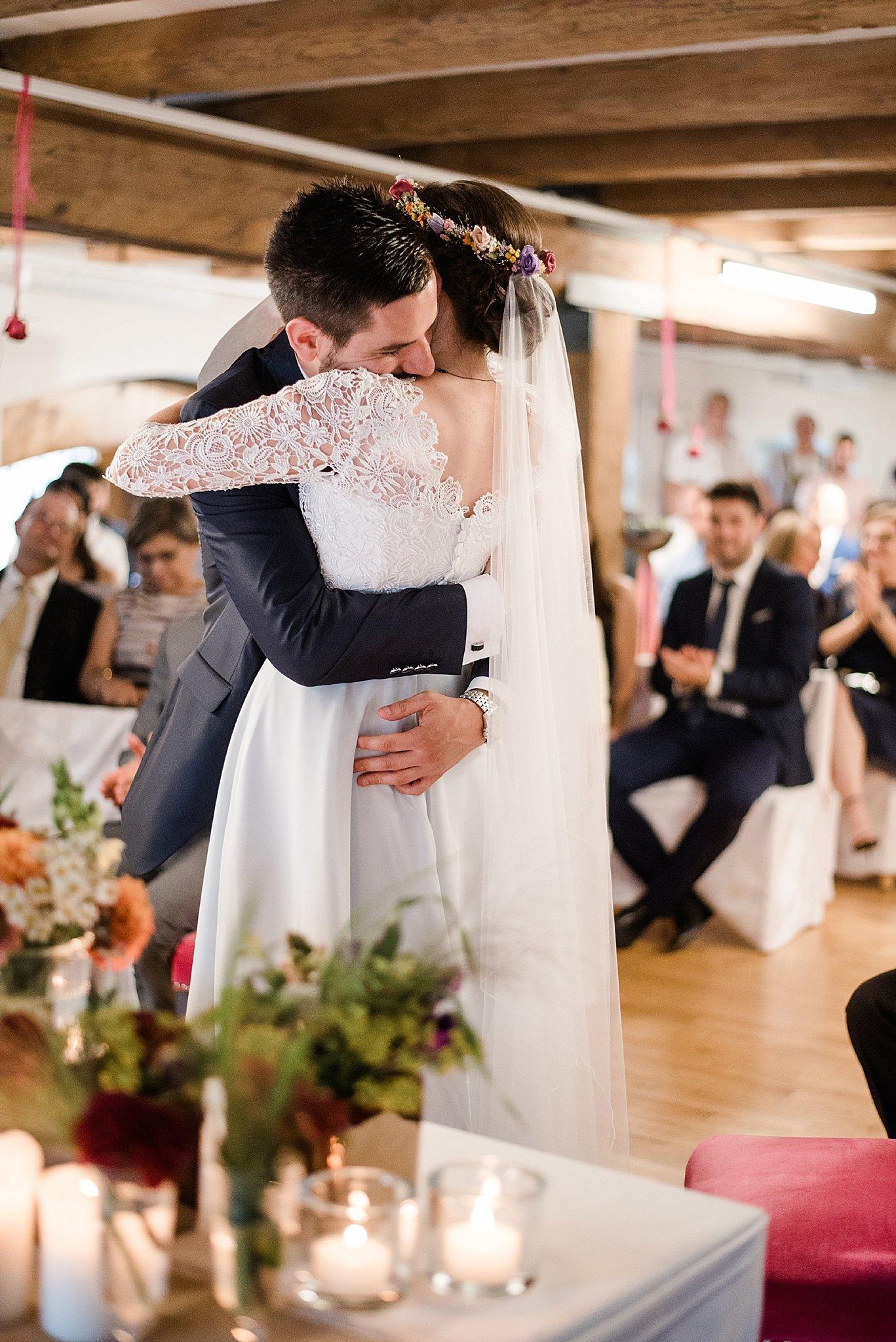 Hochzeit Fürstenkasten Rötz Bayerischer Wald_Hochzeitsfotograf Oberpfalz Bayern00051