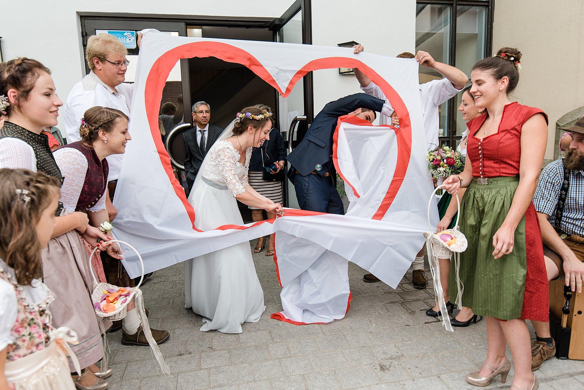 Hochzeit Fürstenkasten Rötz Bayerischer Wald_Hochzeitsfotograf Oberpfalz Bayern00053