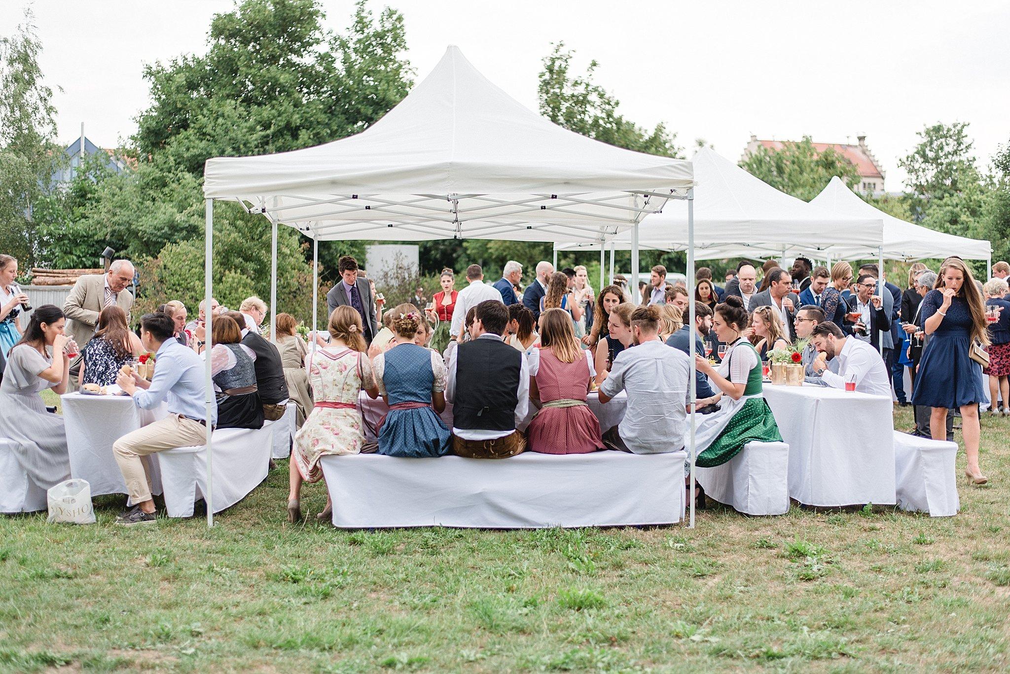 Hochzeit Fürstenkasten Rötz Bayerischer Wald_Hochzeitsfotograf Oberpfalz Bayern00056