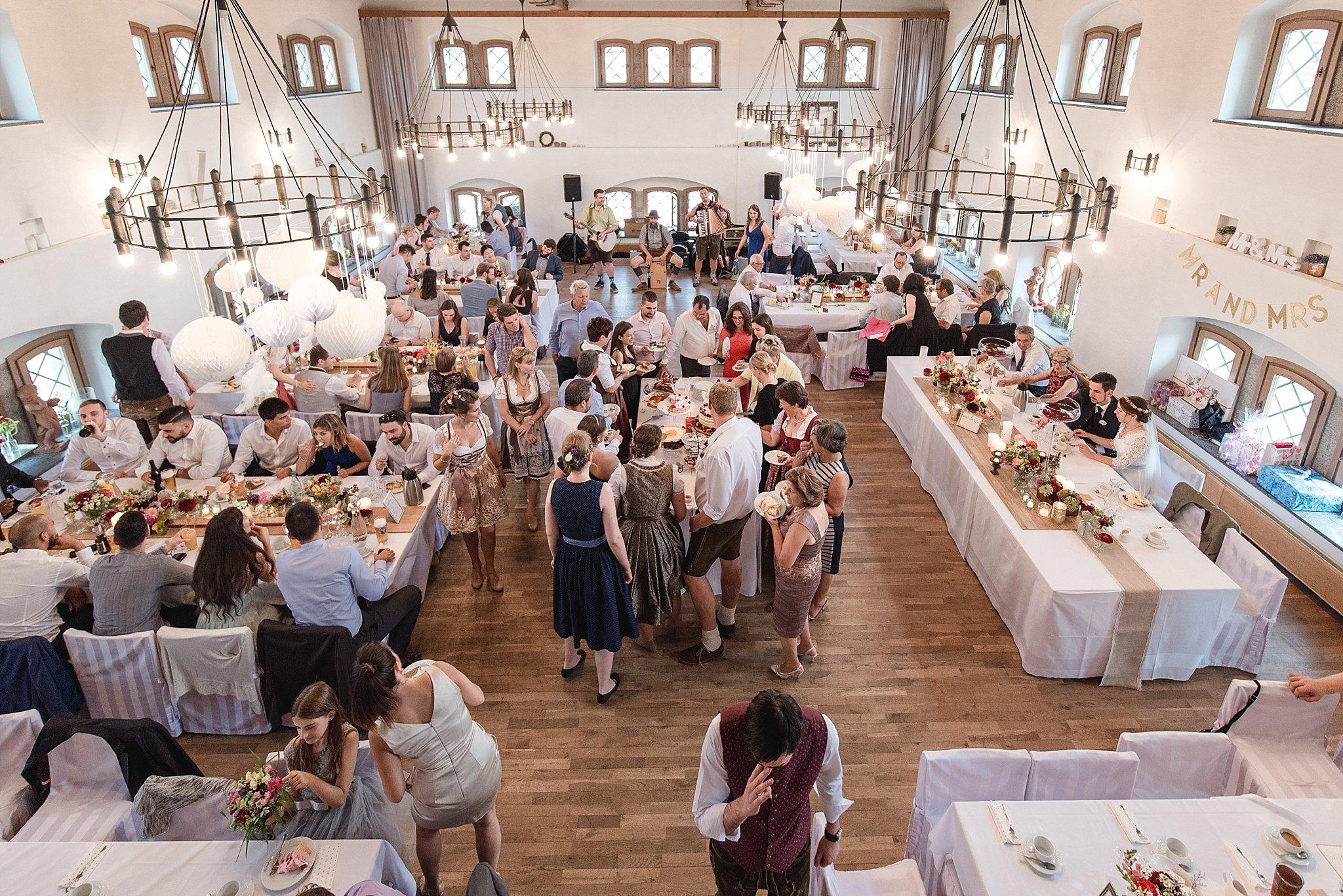 Hochzeit Fürstenkasten Rötz Bayerischer Wald_Hochzeitsfotograf Oberpfalz Bayern00059