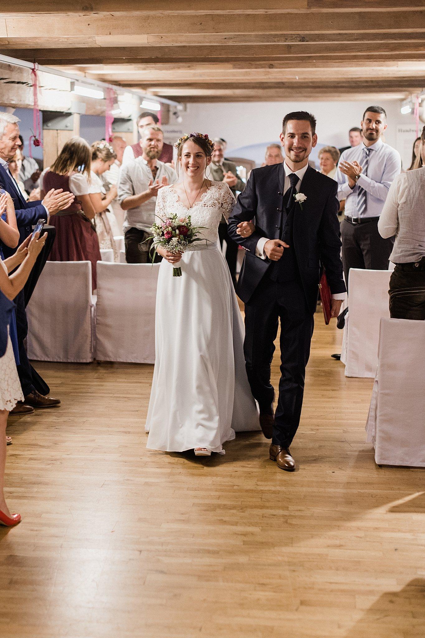 Hochzeitsfotograf Oberpfalz Bayern_Hochzeit Hotel zur Heimat Weiden_2060