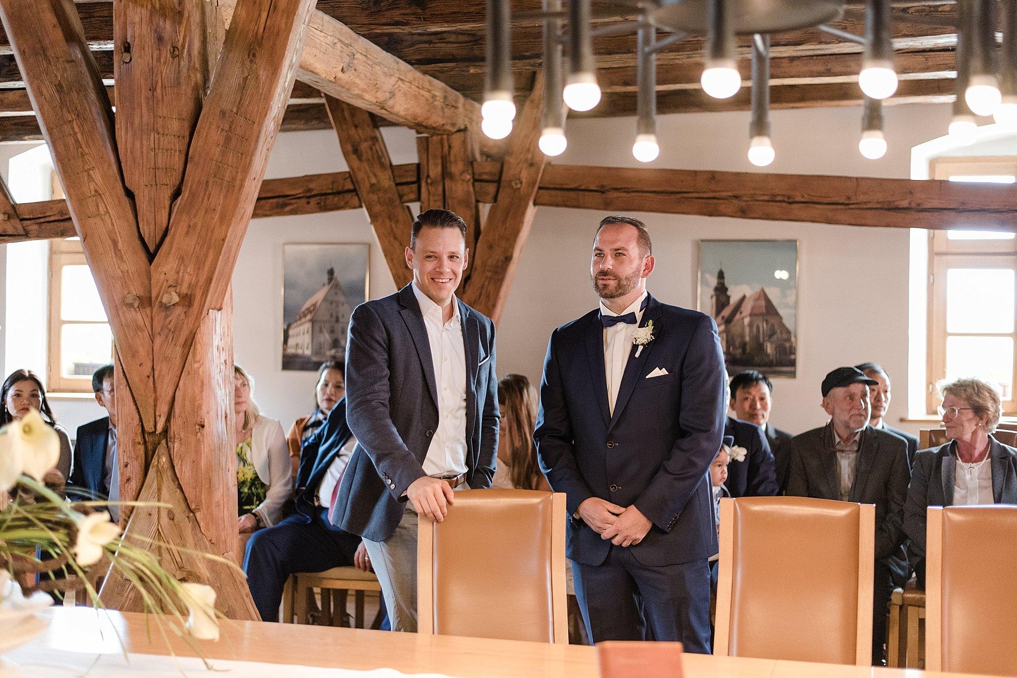 Hochzeitsfotograf Bayern Oberpfalz Regensburg_0691