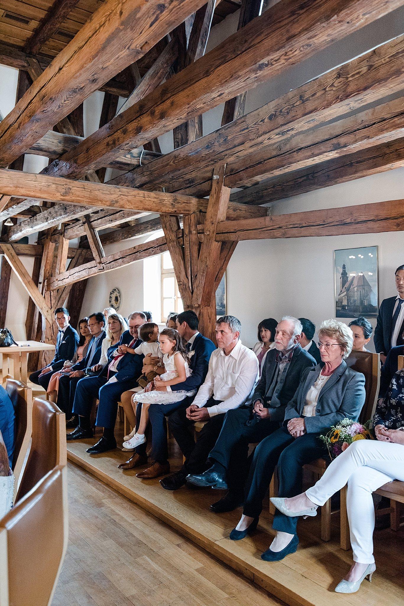 Hochzeitsfotograf Bayern Oberpfalz Regensburg_0693