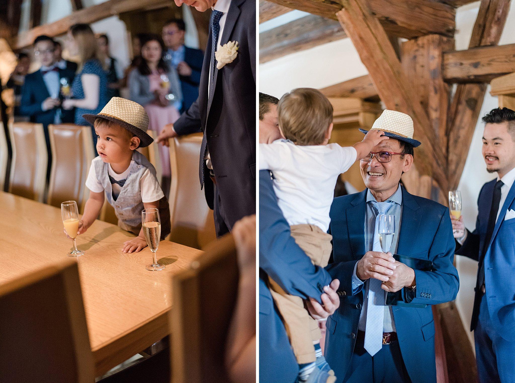 Hochzeitsfotograf Bayern Oberpfalz Regensburg_0700