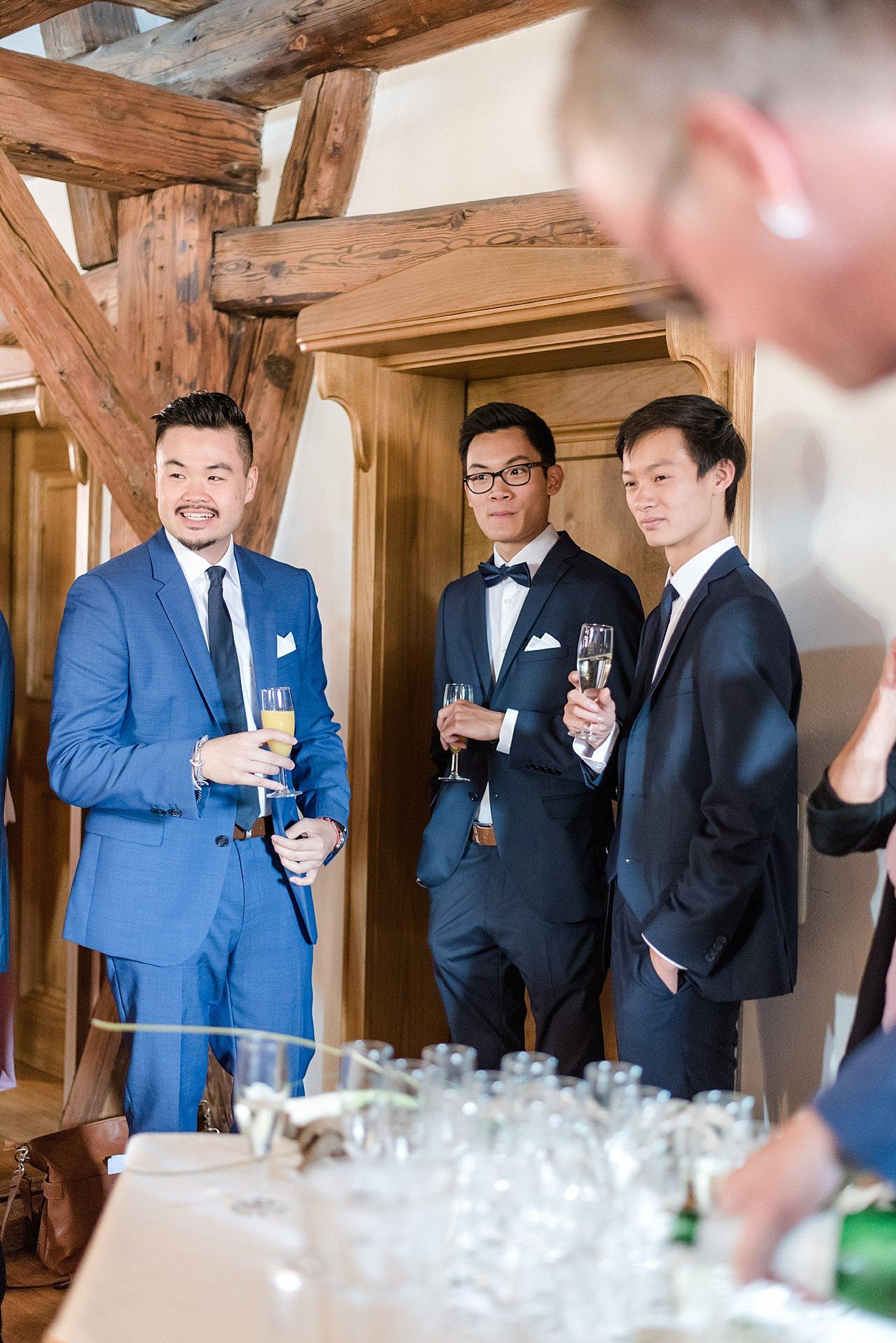 Hochzeitsfotograf Bayern Oberpfalz Regensburg_0701