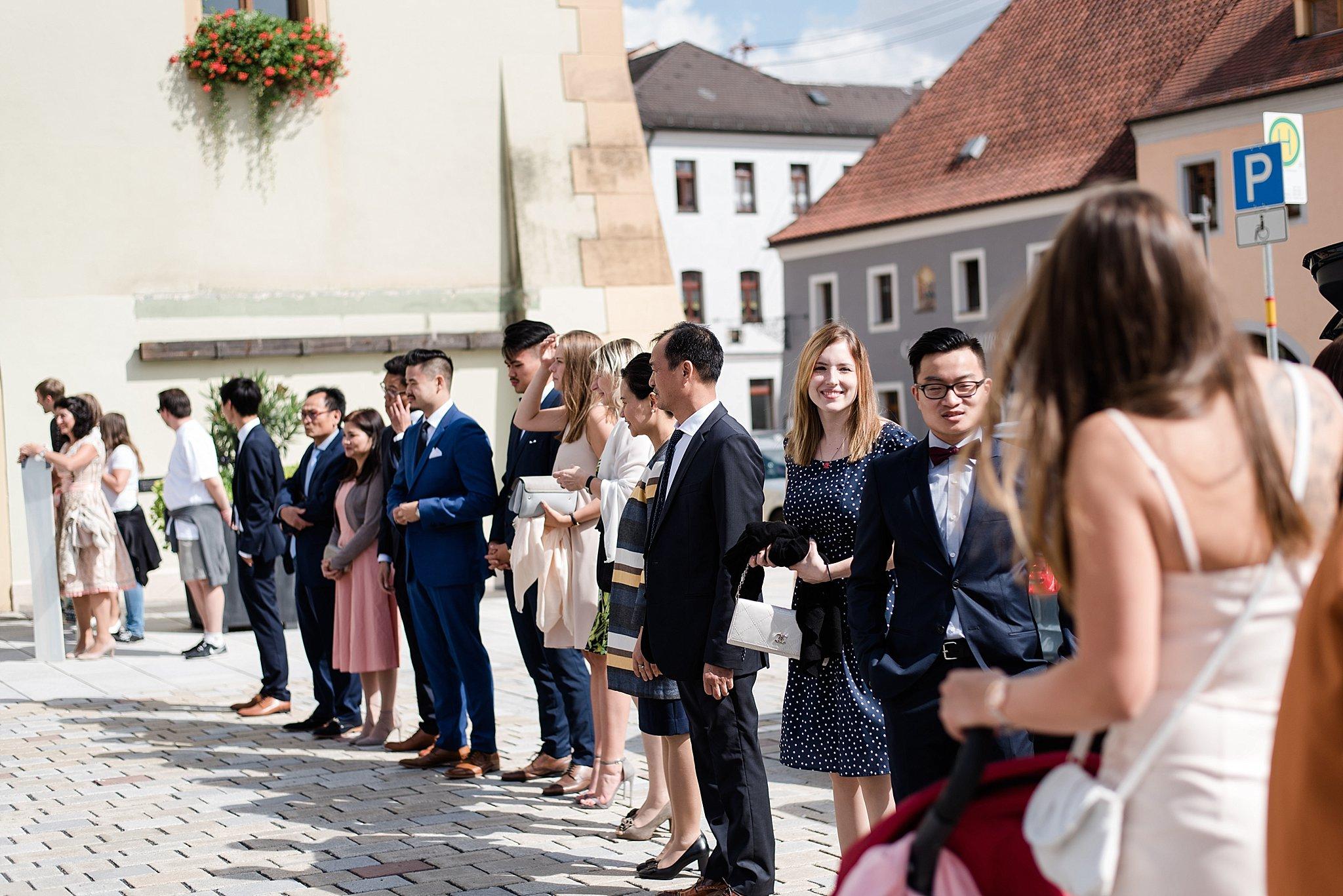 Hochzeitsfotograf Bayern Oberpfalz Regensburg_0702