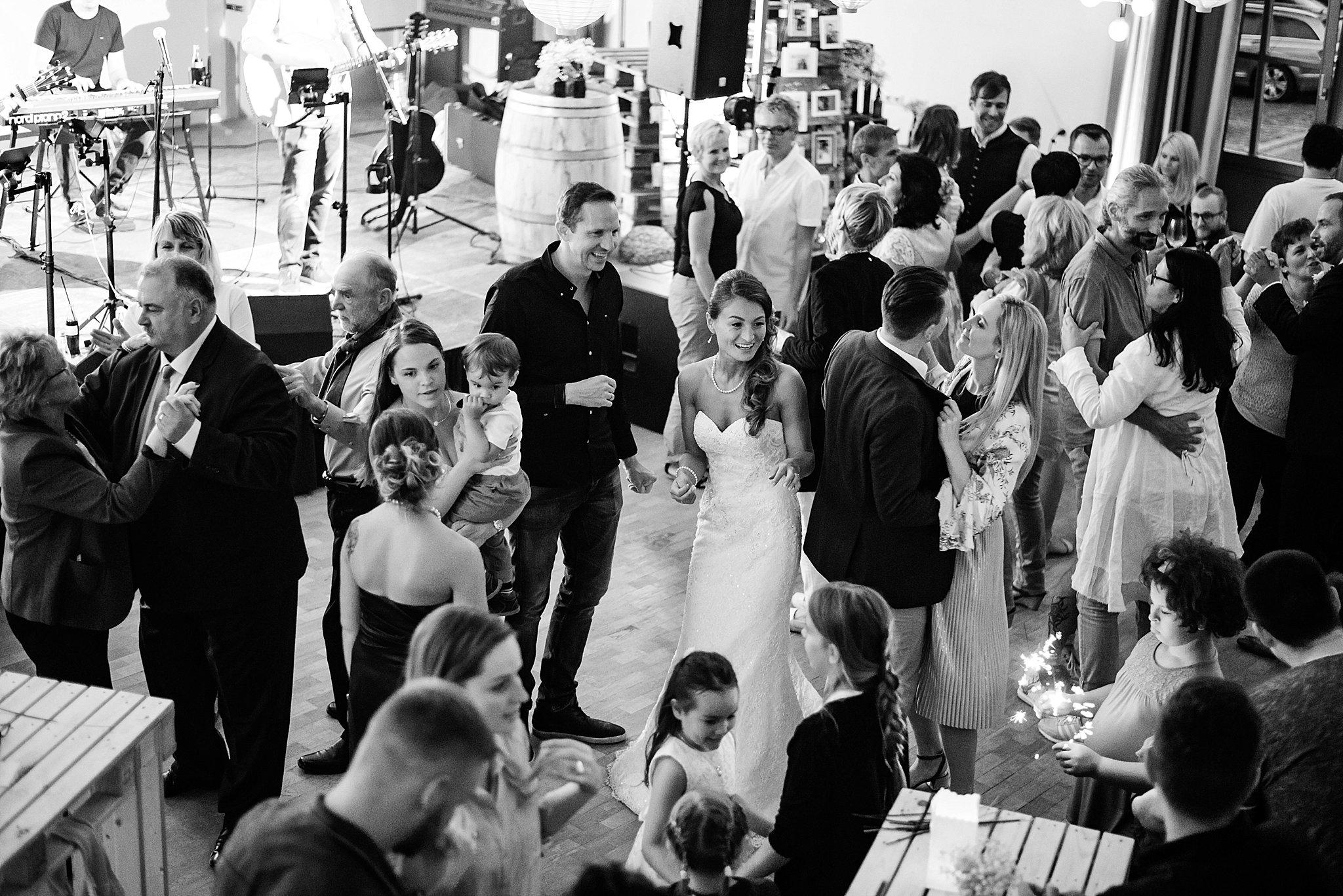 Hochzeitsfotograf Bayern Oberpfalz Regensburg_0713