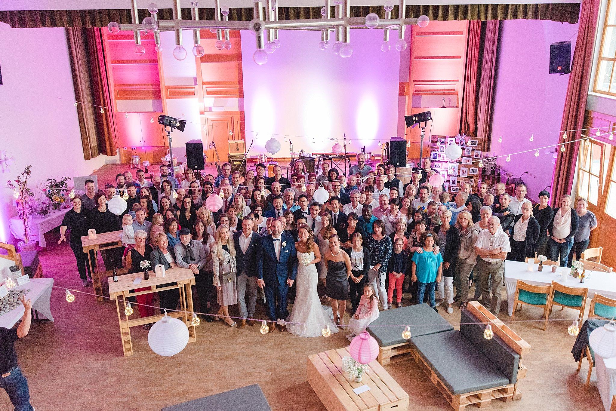 Hochzeitsfotograf Bayern Oberpfalz Regensburg_0720