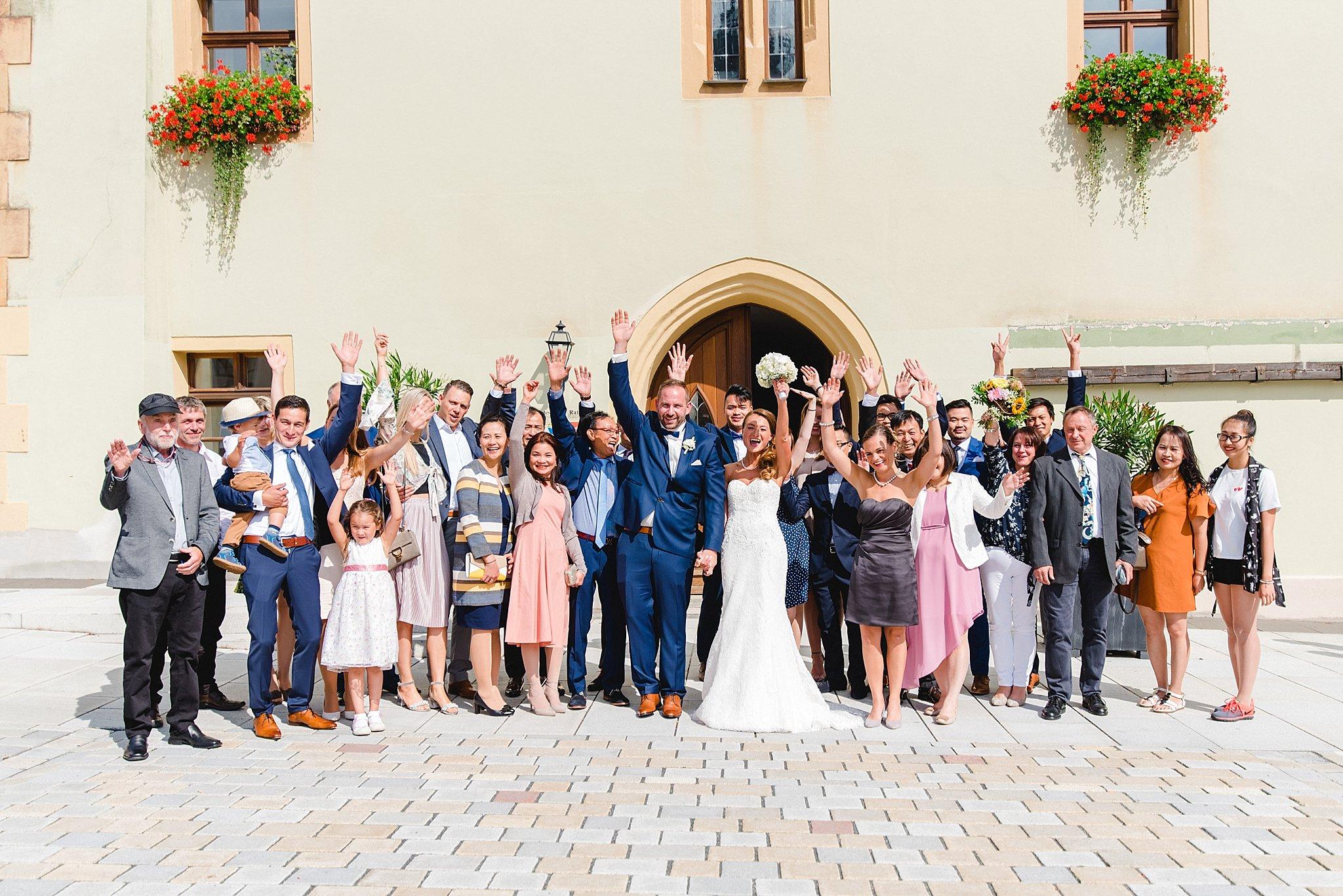 Hochzeitsfotograf Bayern Oberpfalz Regensburg_0771